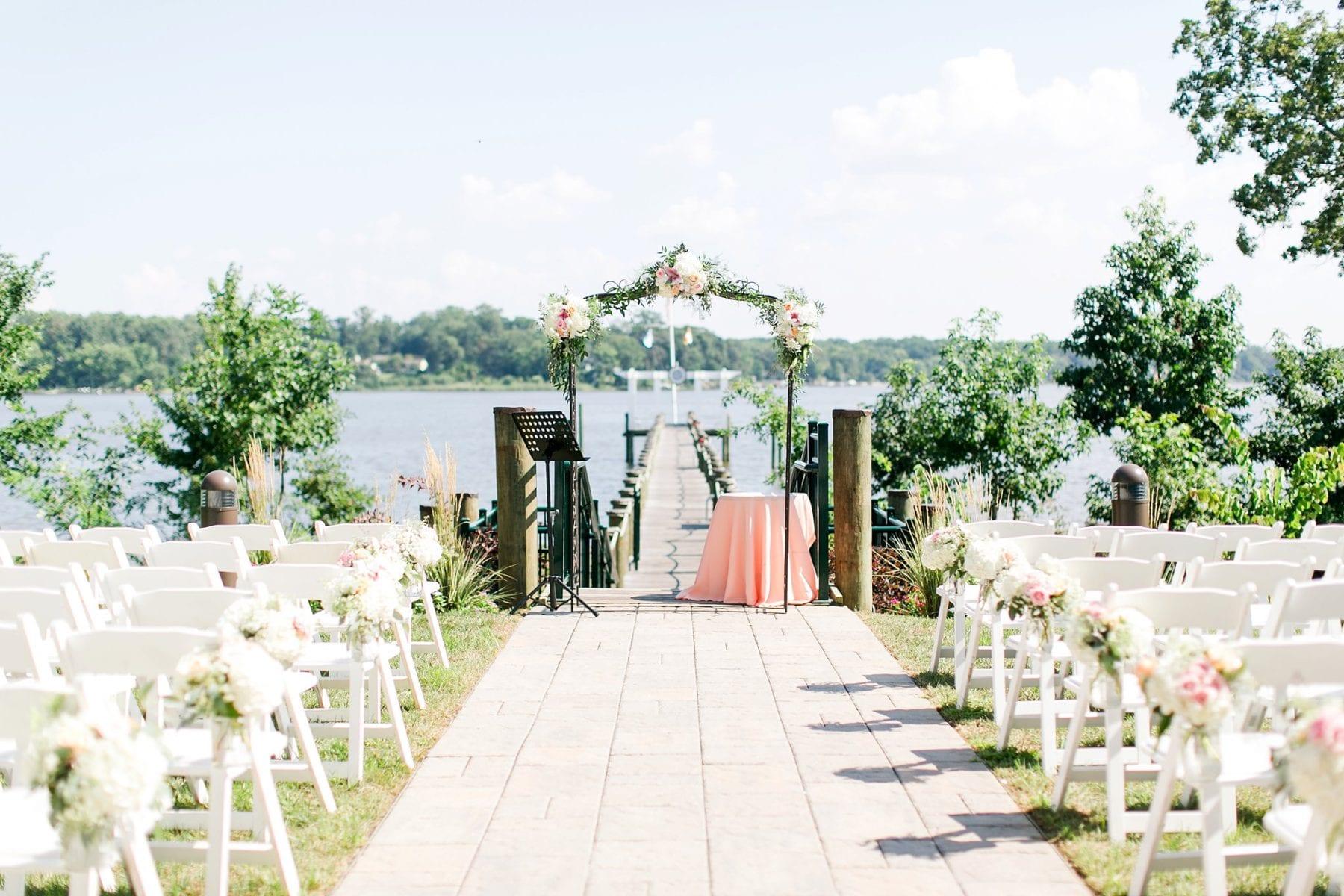 Waters Edge Wedding Photos Maryland Wedding Photographer Megan Kelsey Photography Katie & Conor-155.JPG