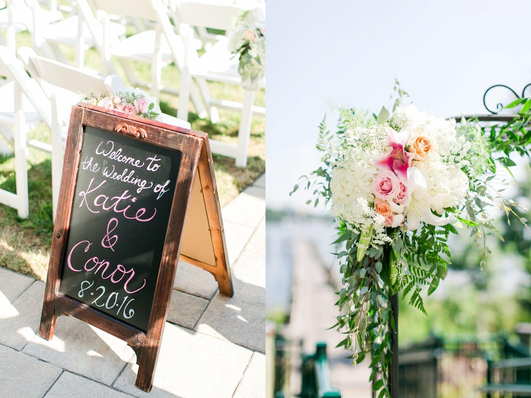 Waters Edge Wedding Photos Maryland Wedding Photographer Megan Kelsey Photography Katie & Conor-167.JPG