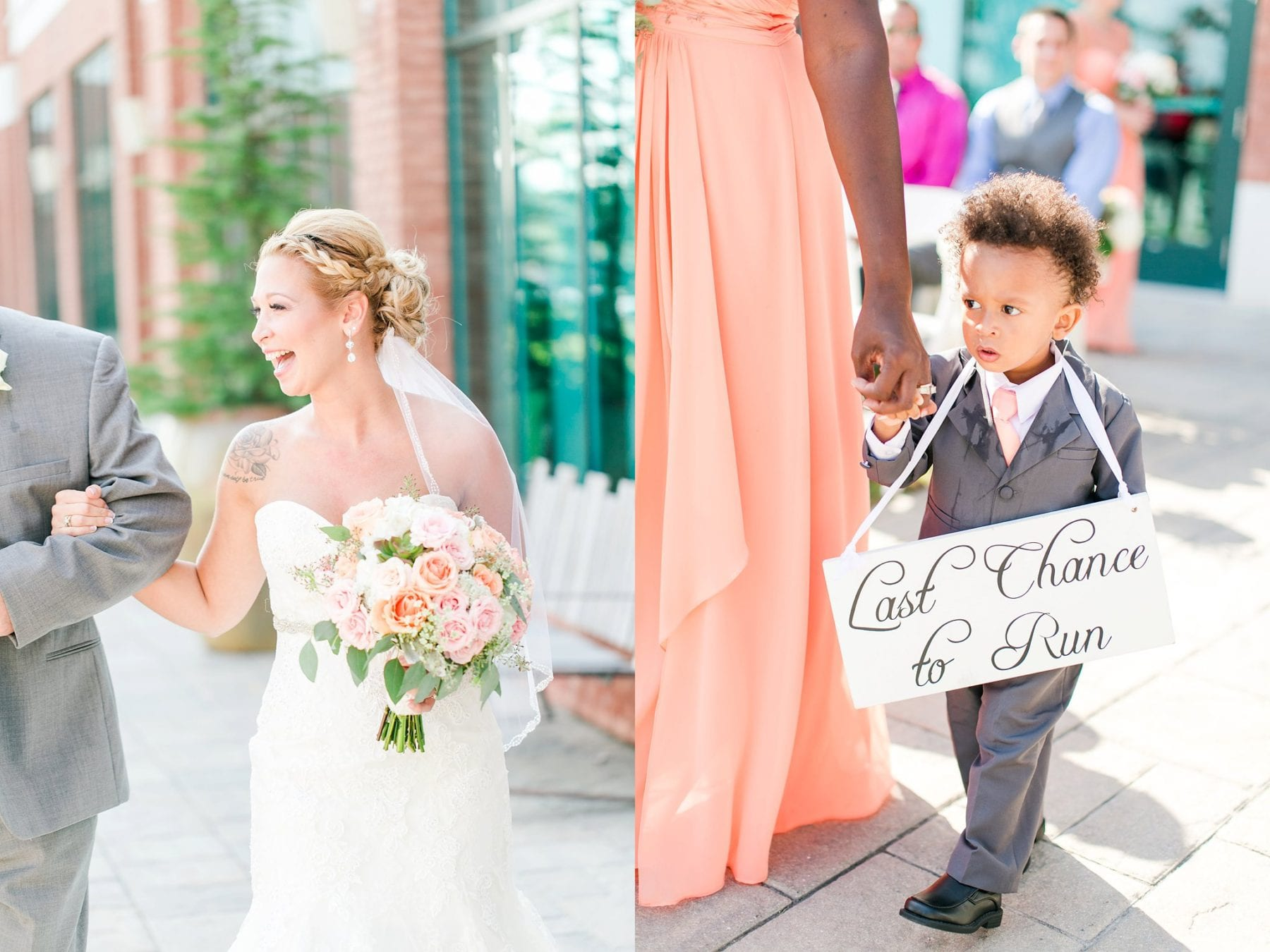 Waters Edge Wedding Photos Maryland Wedding Photographer Megan Kelsey Photography Katie & Conor-203.JPG