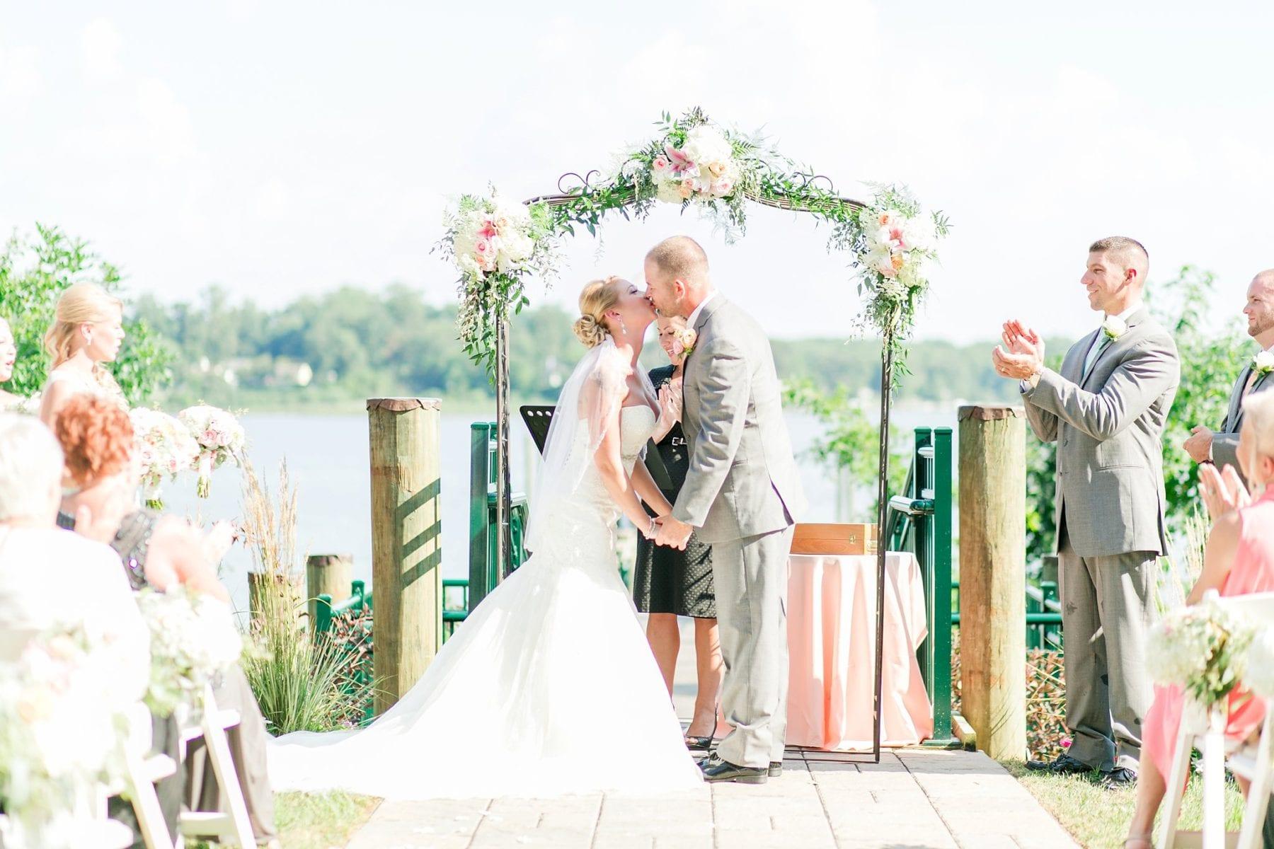 Waters Edge Wedding Photos Maryland Wedding Photographer Megan Kelsey Photography Katie & Conor-226.JPG