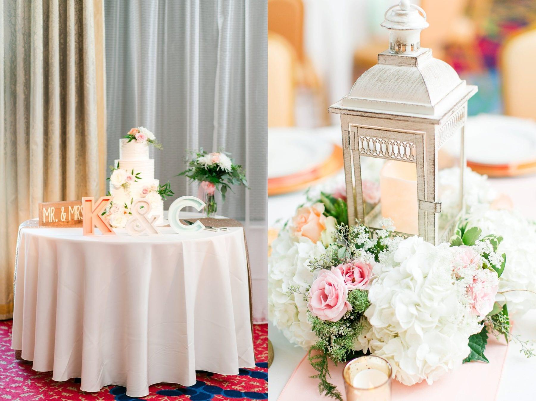 Waters Edge Wedding Photos Maryland Wedding Photographer Megan Kelsey Photography Katie & Conor-286.JPG