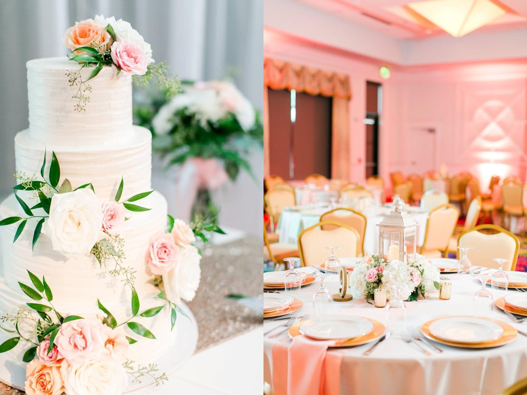 Waters Edge Wedding Photos Maryland Wedding Photographer Megan Kelsey Photography Katie & Conor-289.jpg