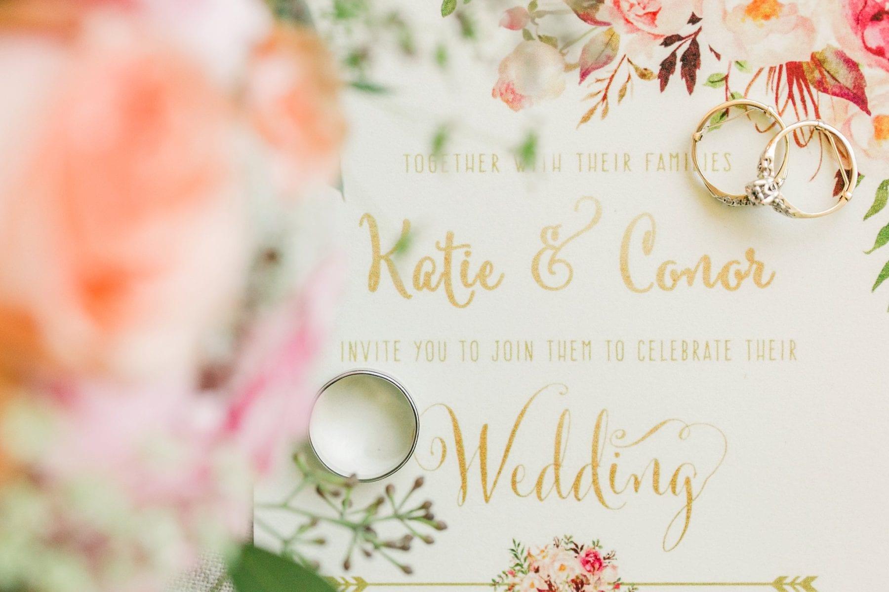 Waters Edge Wedding Photos Maryland Wedding Photographer Megan Kelsey Photography Katie & Conor-32.JPG