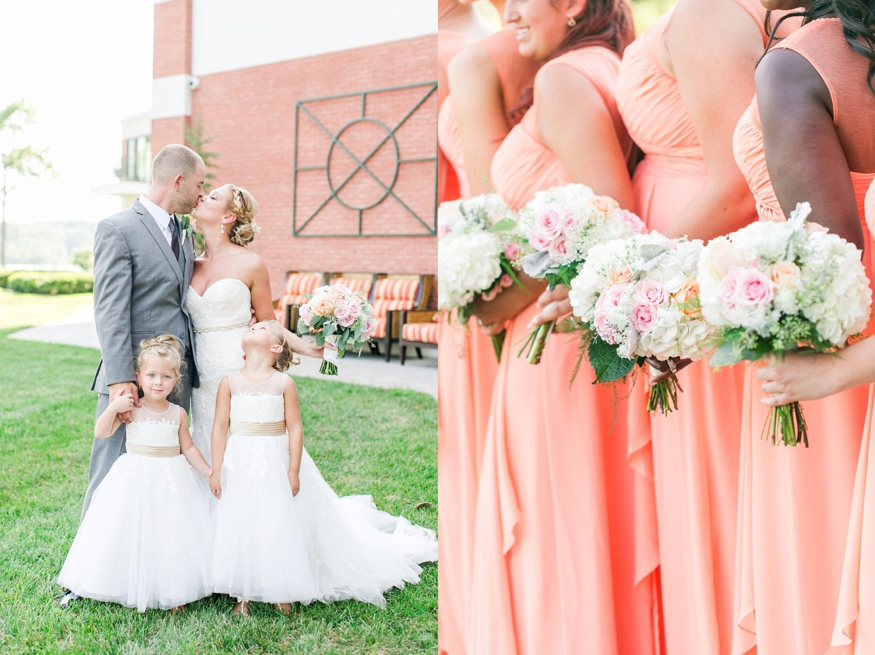 Waters Edge Wedding Photos Maryland Wedding Photographer Megan Kelsey Photography Katie & Conor-335.JPG