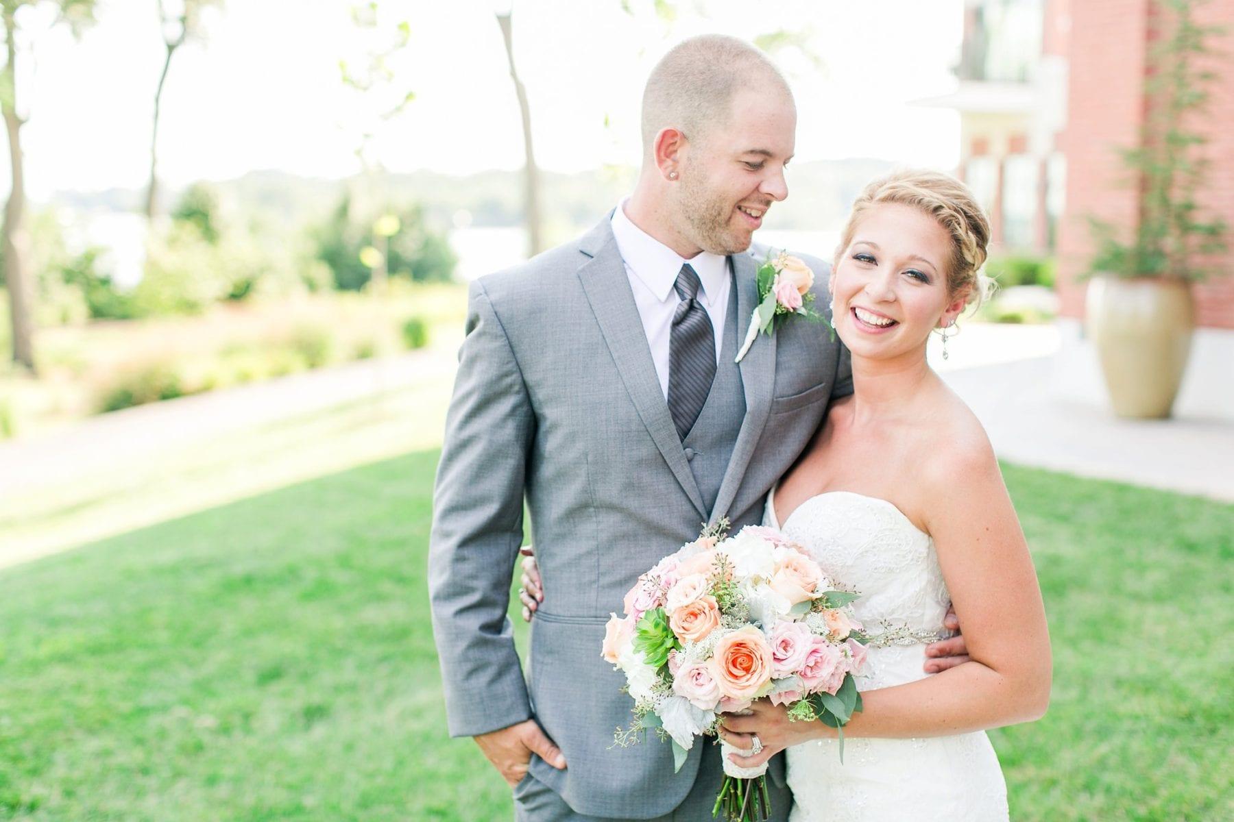 Waters Edge Wedding Photos Maryland Wedding Photographer Megan Kelsey Photography Katie & Conor-341.JPG