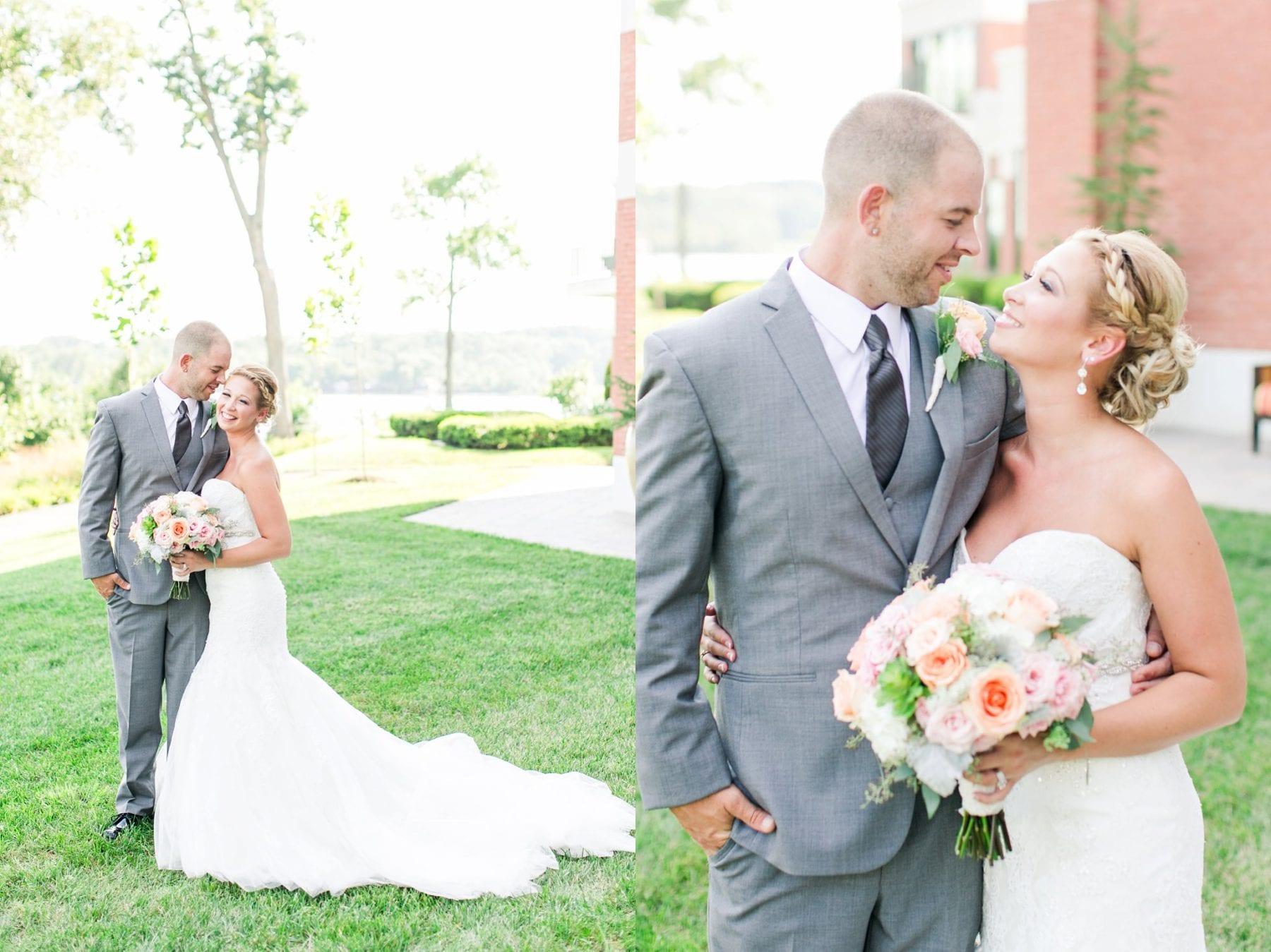 Waters Edge Wedding Photos Maryland Wedding Photographer Megan Kelsey Photography Katie & Conor-344.JPG