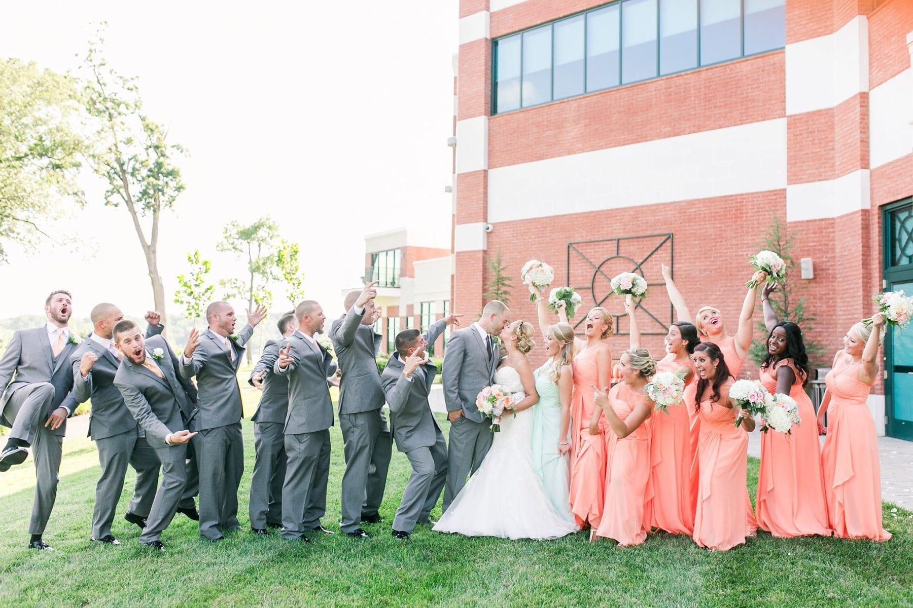 Waters Edge Wedding Photos Maryland Wedding Photographer Megan Kelsey Photography Katie & Conor-353.JPG