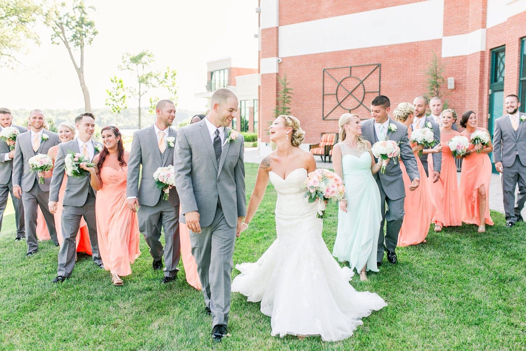 Waters Edge Wedding Photos Maryland Wedding Photographer Megan Kelsey Photography Katie & Conor-360.JPG