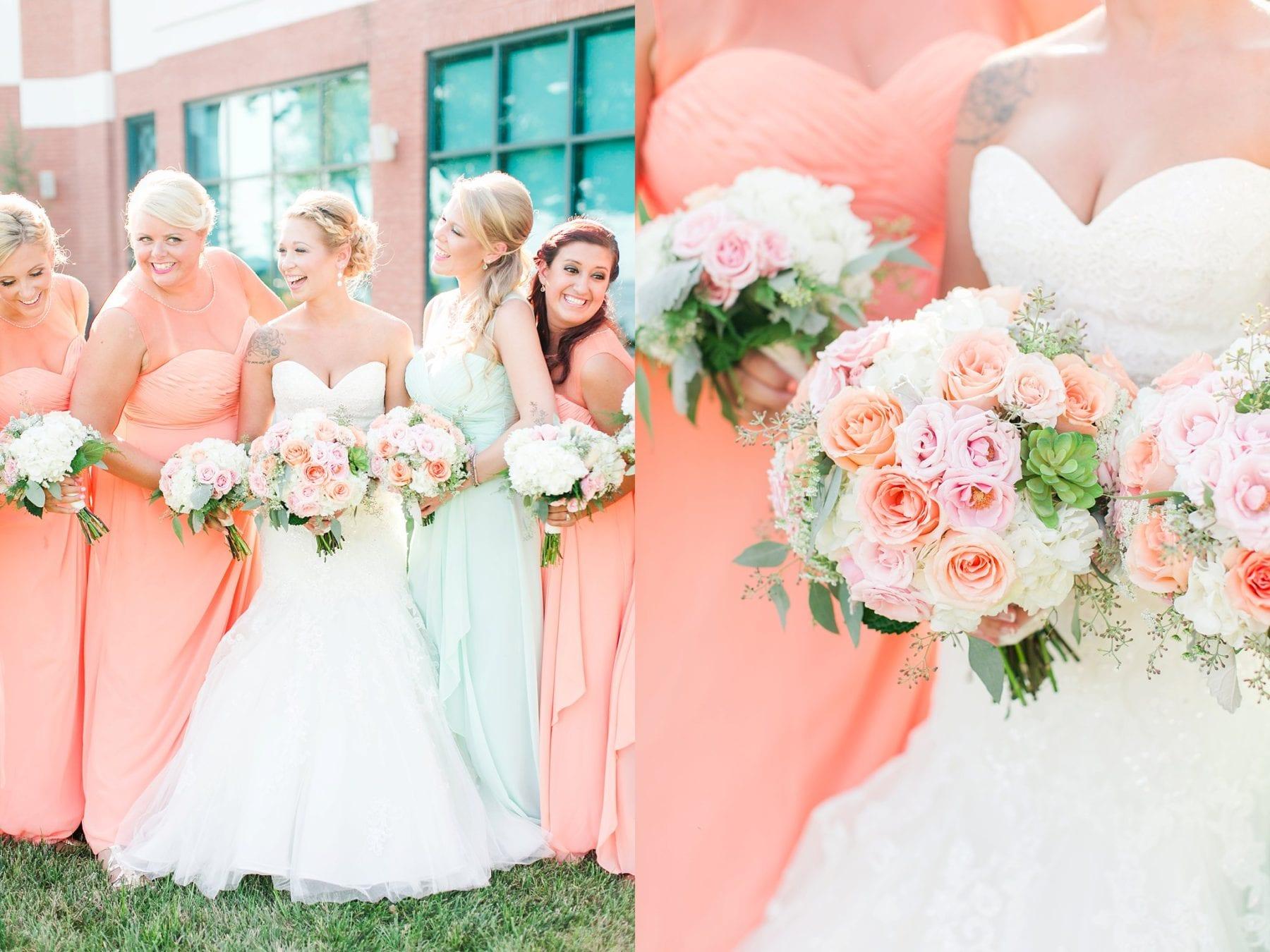 Waters Edge Wedding Photos Maryland Wedding Photographer Megan Kelsey Photography Katie & Conor-372.JPG