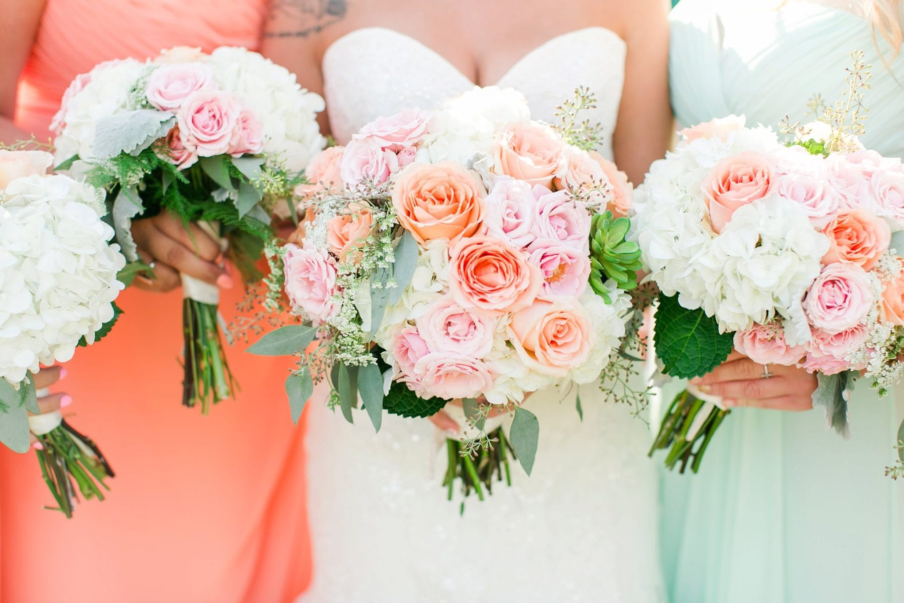 Waters Edge Wedding Photos Maryland Wedding Photographer Megan Kelsey Photography Katie & Conor-382.JPG