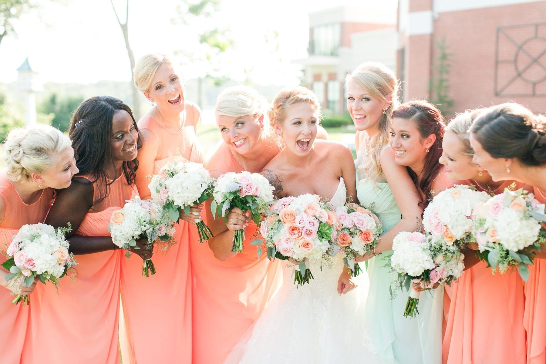 Waters Edge Wedding Photos Maryland Wedding Photographer Megan Kelsey Photography Katie & Conor-388.JPG