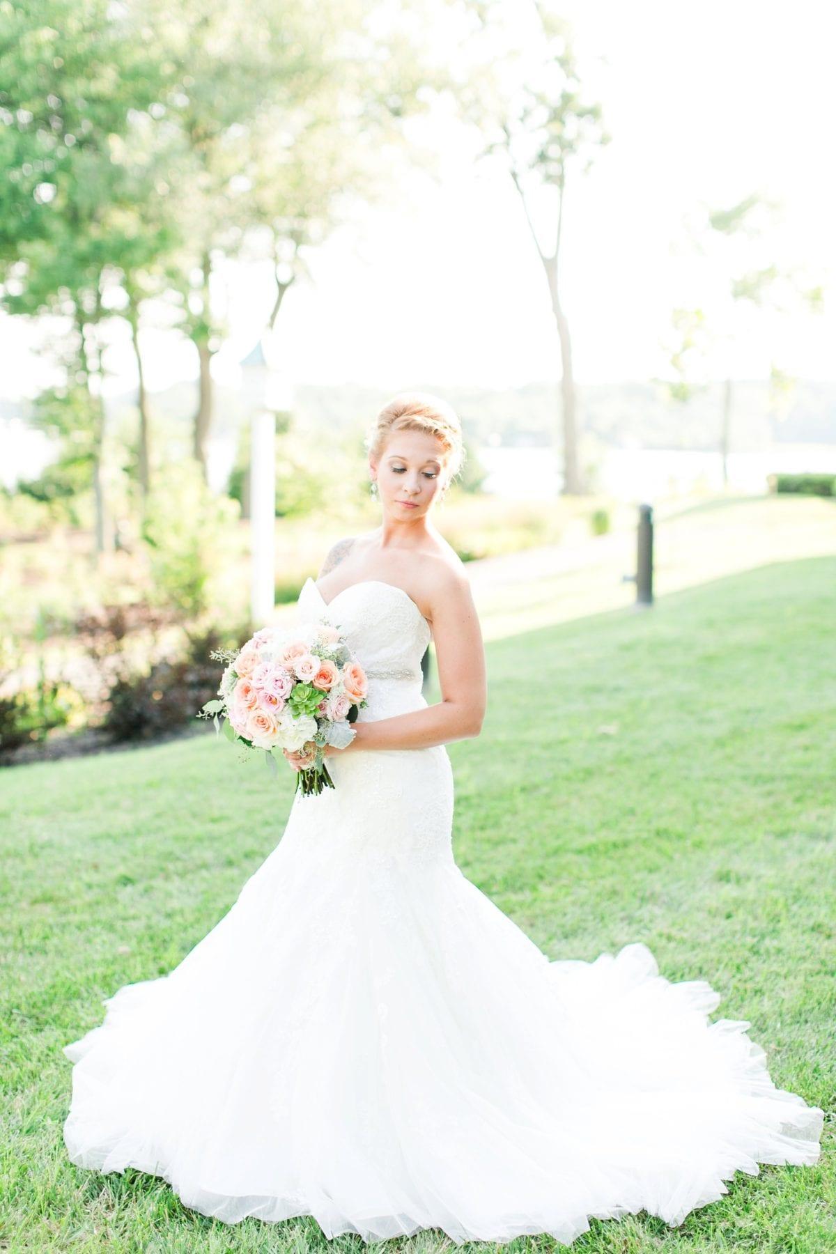 Waters Edge Wedding Photos Maryland Wedding Photographer Megan Kelsey Photography Katie & Conor-416.JPG