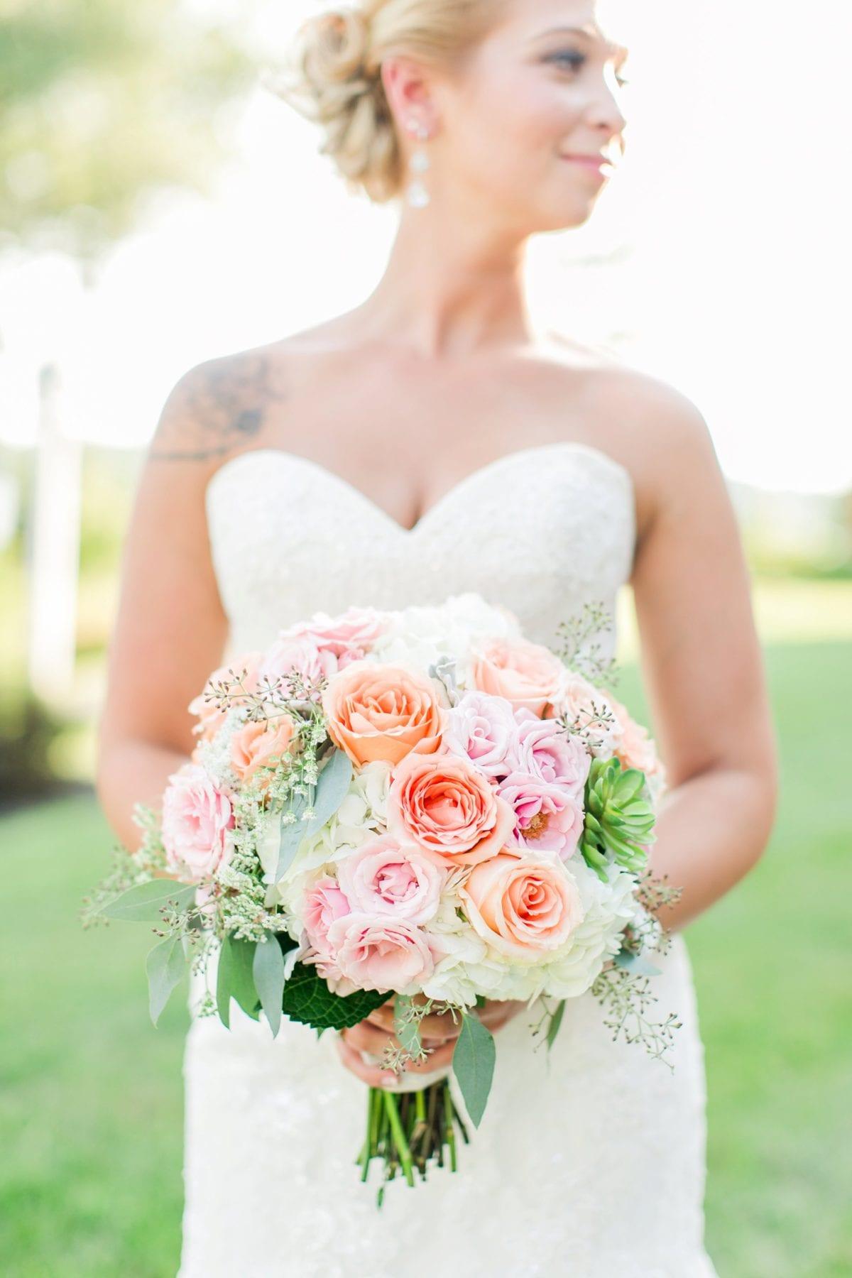 Waters Edge Wedding Photos Maryland Wedding Photographer Megan Kelsey Photography Katie & Conor-425.JPG