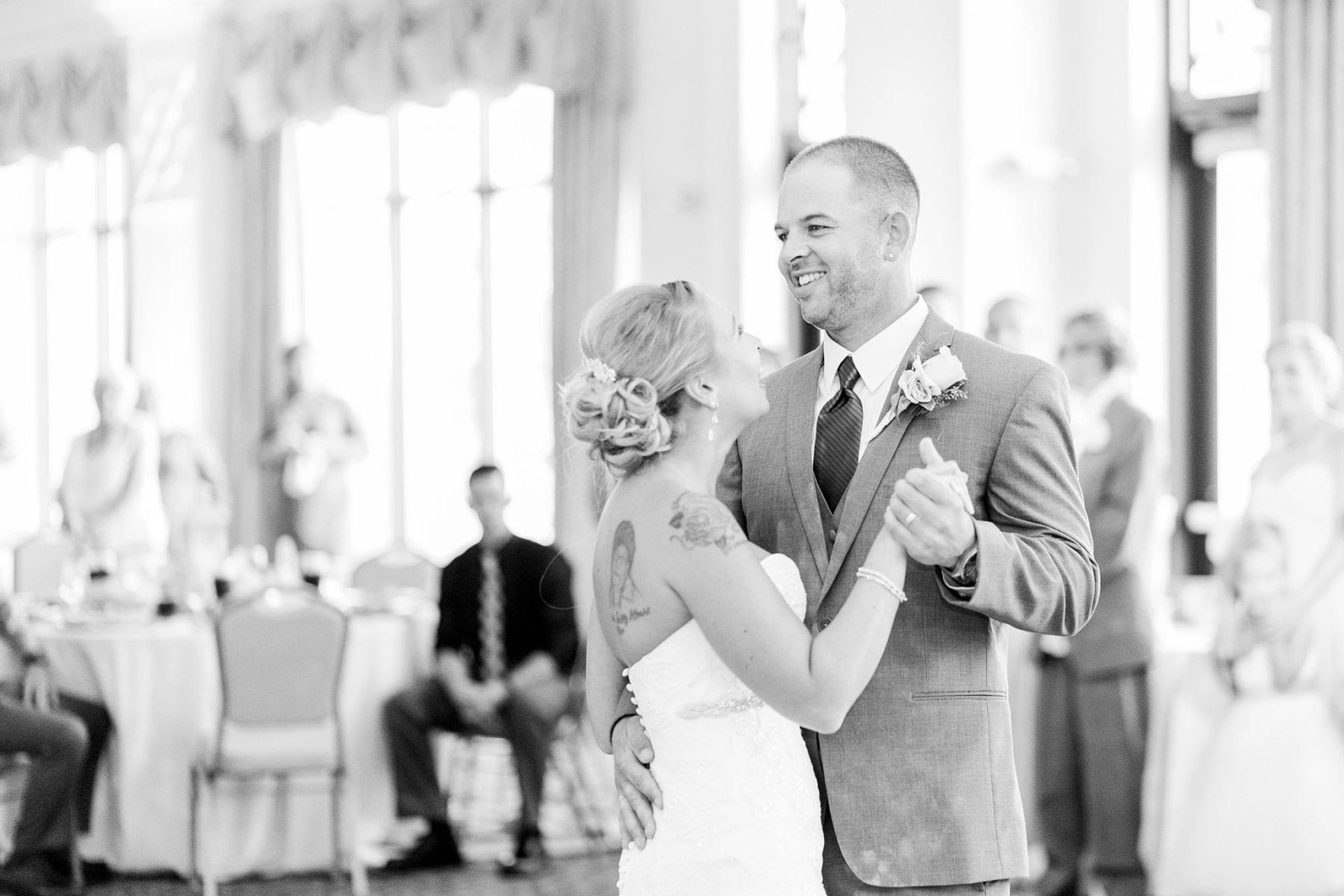 Waters Edge Wedding Photos Maryland Wedding Photographer Megan Kelsey Photography Katie & Conor-450.JPG