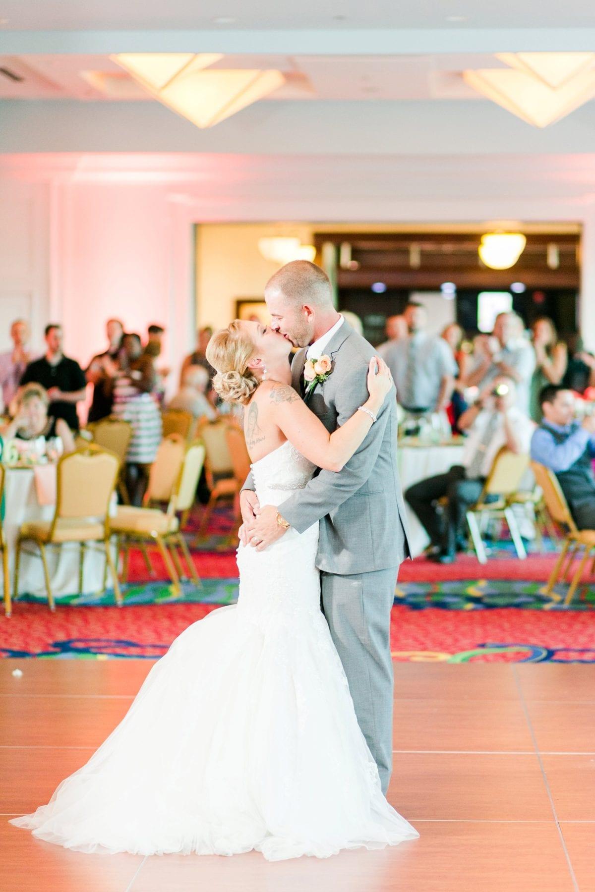 Waters Edge Wedding Photos Maryland Wedding Photographer Megan Kelsey Photography Katie & Conor-458.JPG
