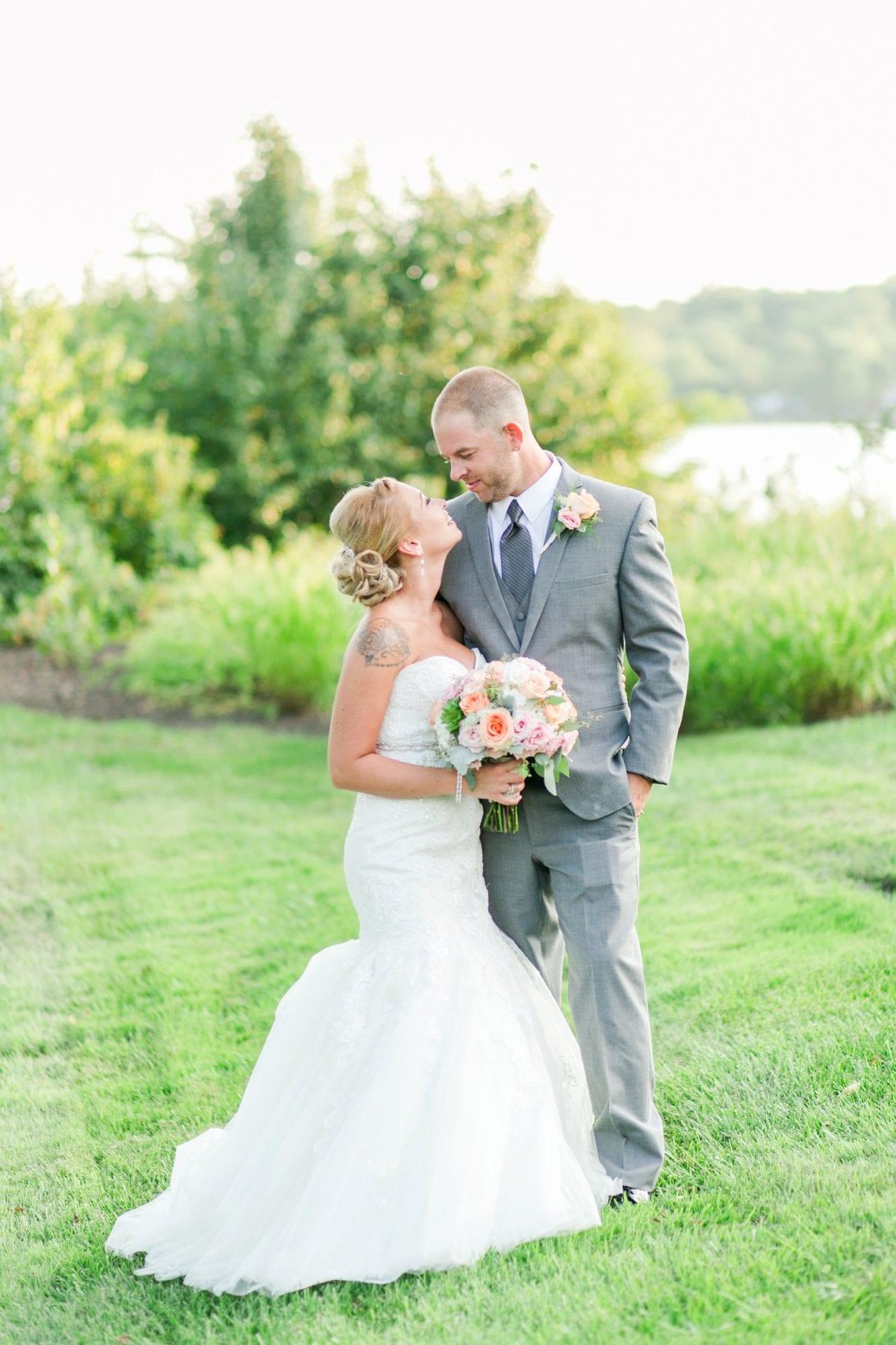 Waters Edge Wedding Photos Maryland Wedding Photographer Megan Kelsey Photography Katie & Conor-487.JPG