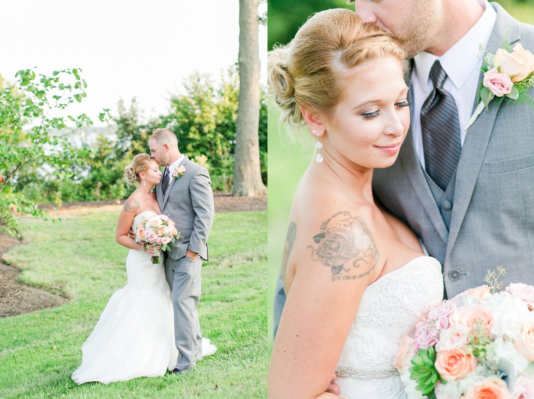Waters Edge Wedding Photos Maryland Wedding Photographer Megan Kelsey Photography Katie & Conor-490.JPG