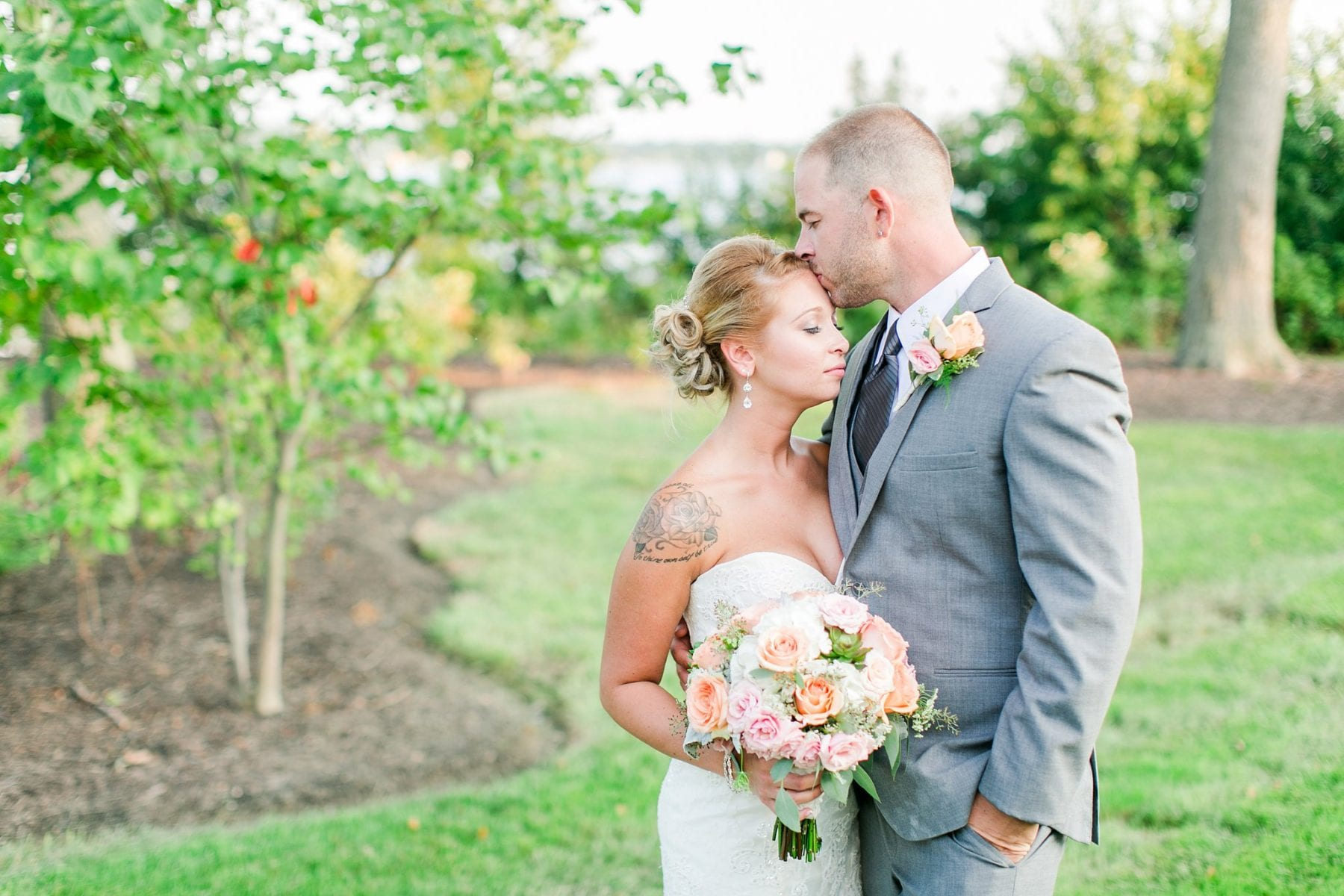 Waters Edge Wedding Photos Maryland Wedding Photographer Megan Kelsey Photography Katie & Conor-493.JPG
