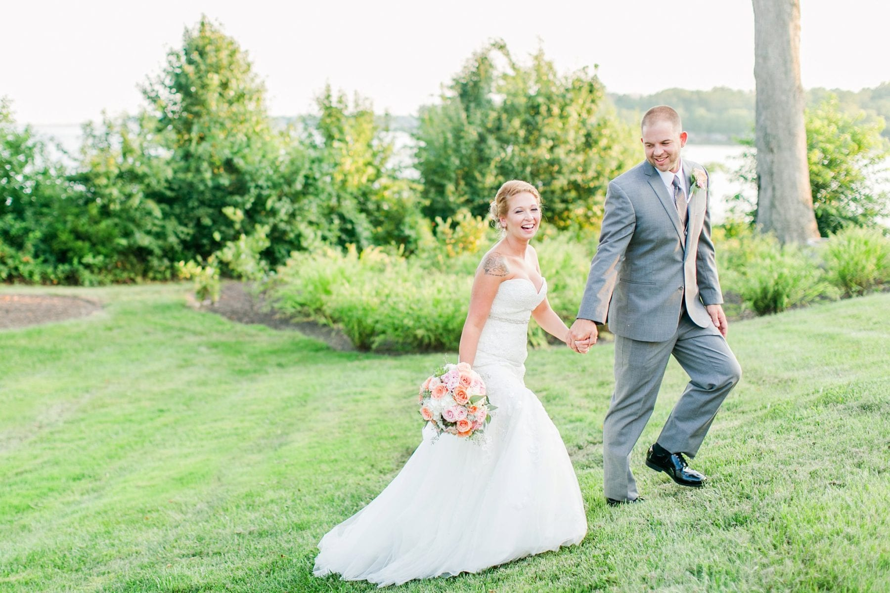 Waters Edge Wedding Photos Maryland Wedding Photographer Megan Kelsey Photography Katie & Conor-509.JPG