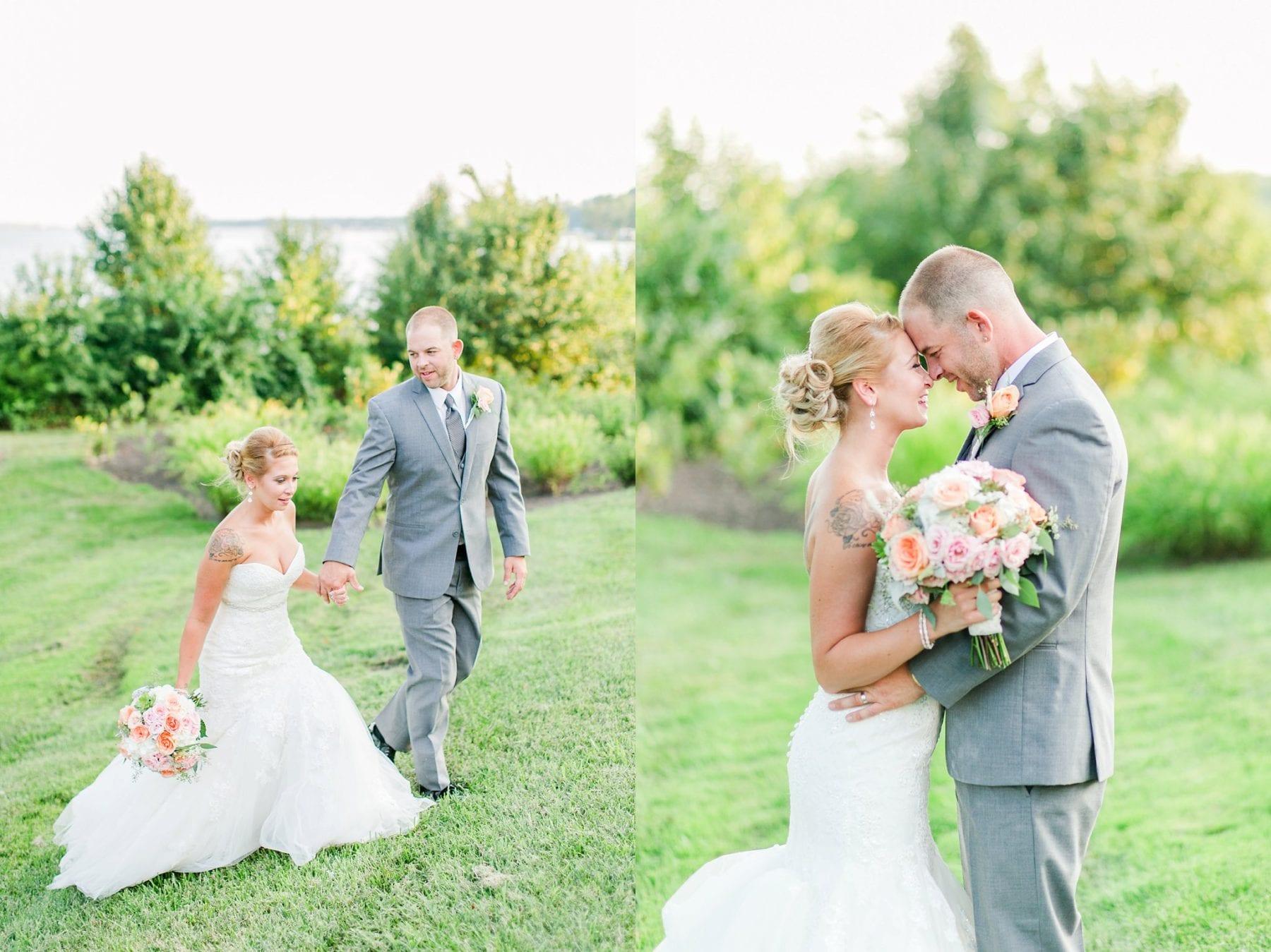 Waters Edge Wedding Photos Maryland Wedding Photographer Megan Kelsey Photography Katie & Conor-510.JPG