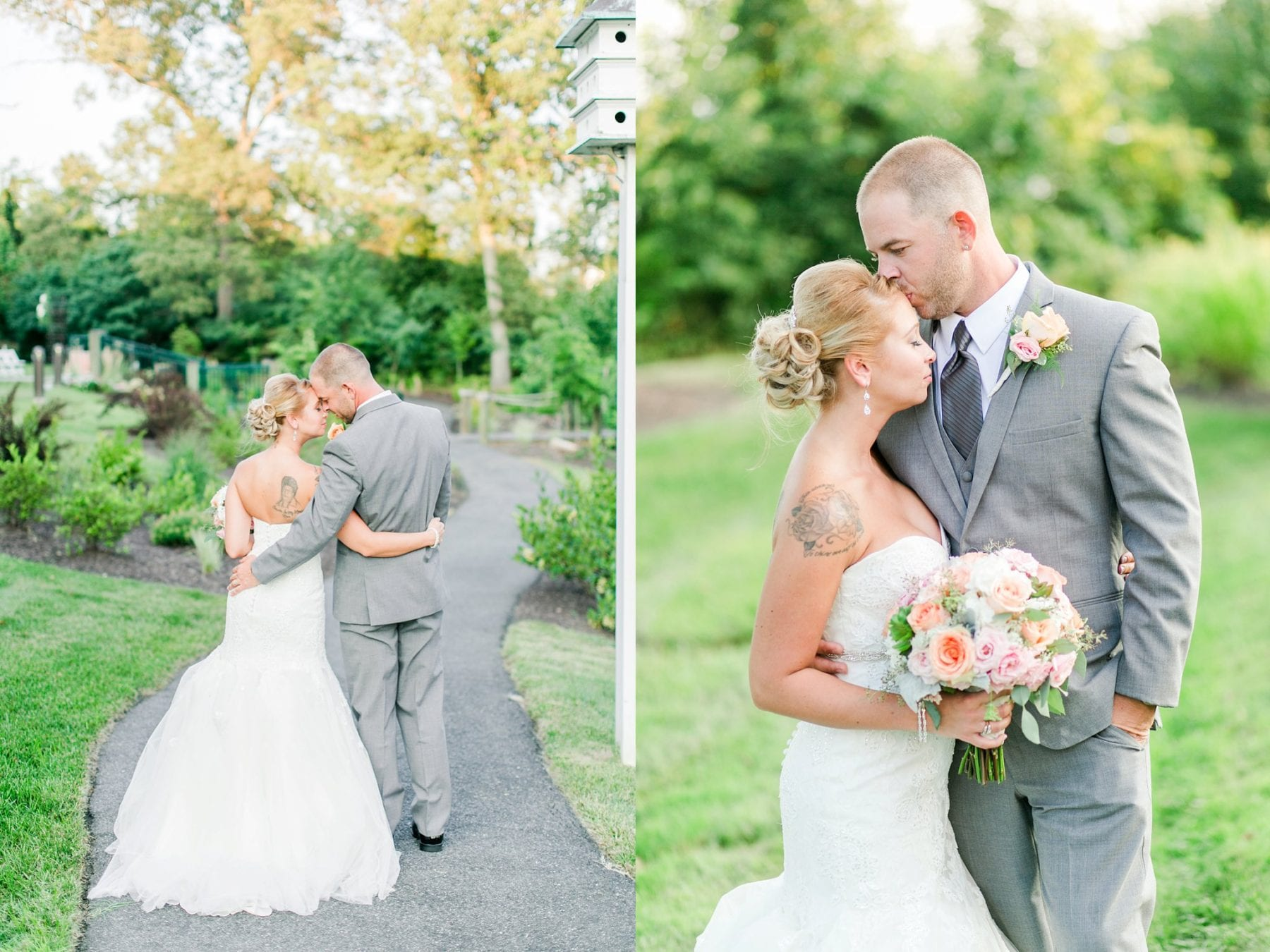 Waters Edge Wedding Photos Maryland Wedding Photographer Megan Kelsey Photography Katie & Conor-513.JPG