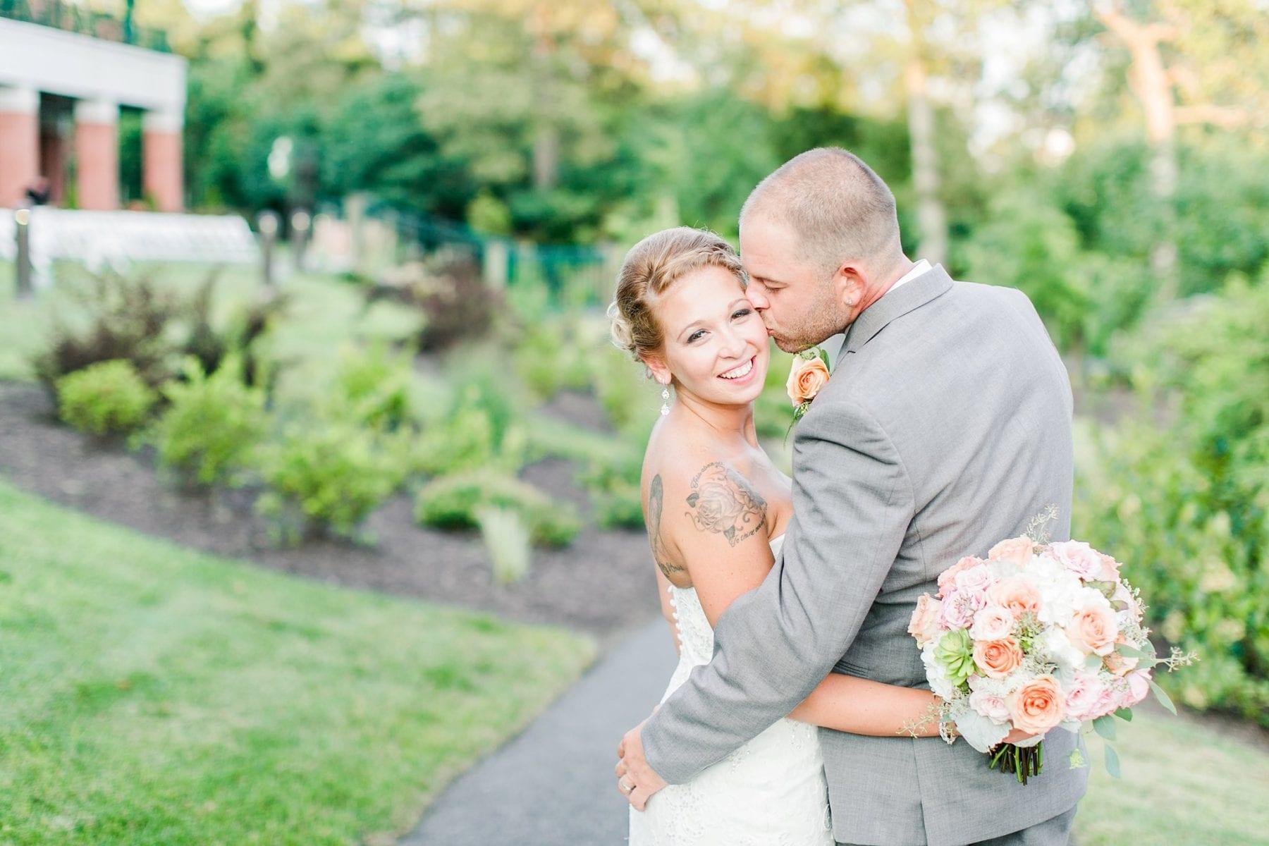 Waters Edge Wedding Photos Maryland Wedding Photographer Megan Kelsey Photography Katie & Conor-515.JPG