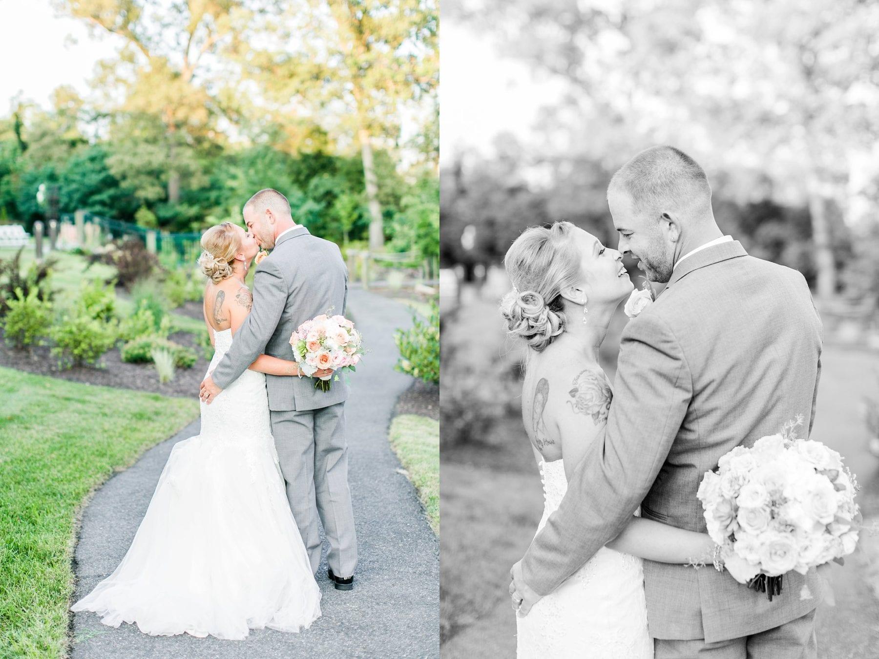 Waters Edge Wedding Photos Maryland Wedding Photographer Megan Kelsey Photography Katie & Conor-518.JPG