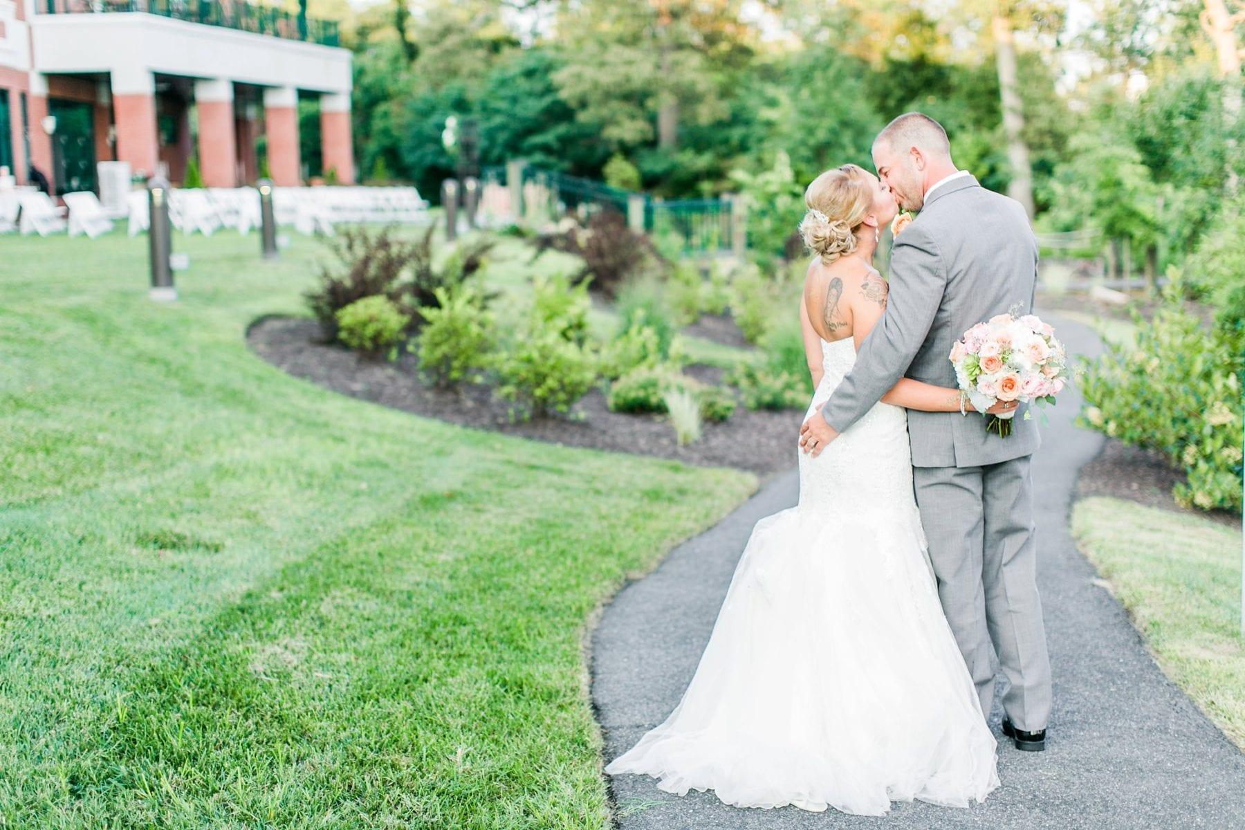 Waters Edge Wedding Photos Maryland Wedding Photographer Megan Kelsey Photography Katie & Conor-519.JPG