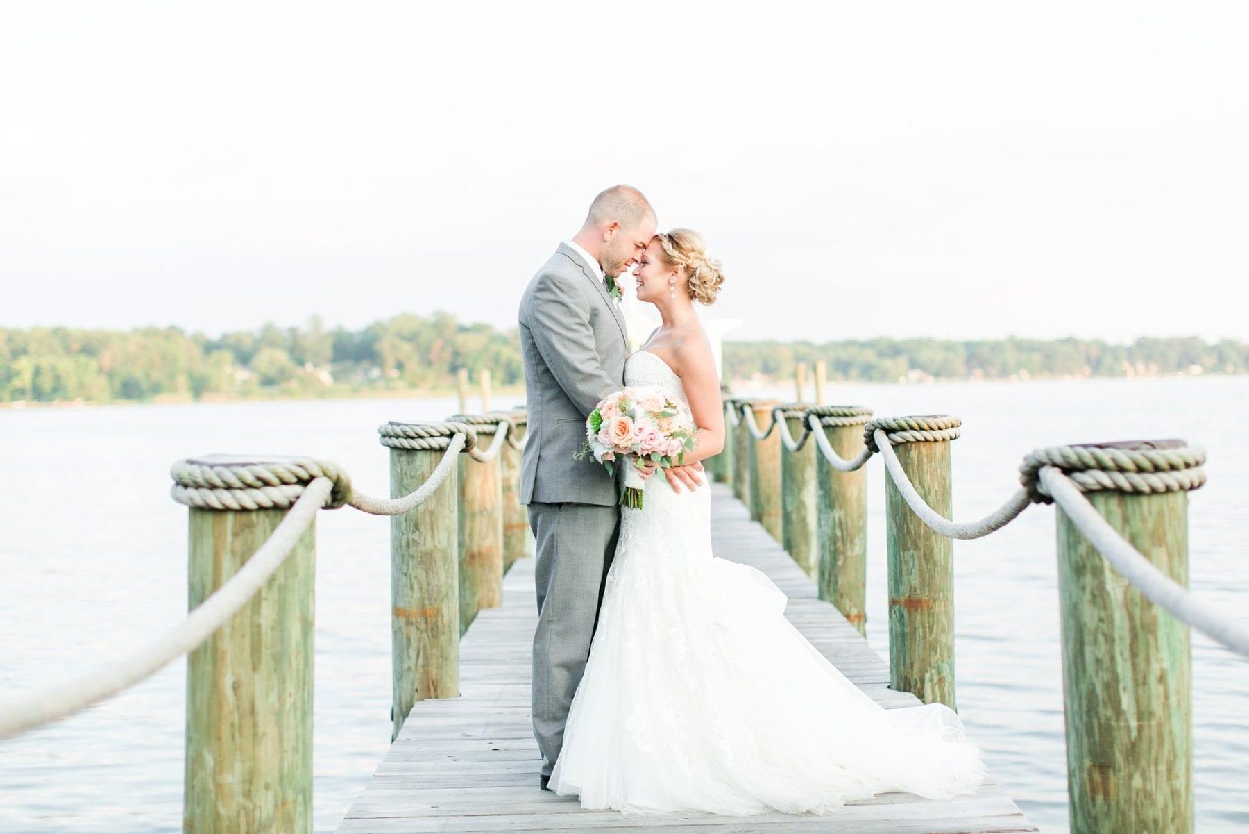 Waters Edge Wedding Photos Maryland Wedding Photographer Megan Kelsey Photography Katie & Conor-542.JPG