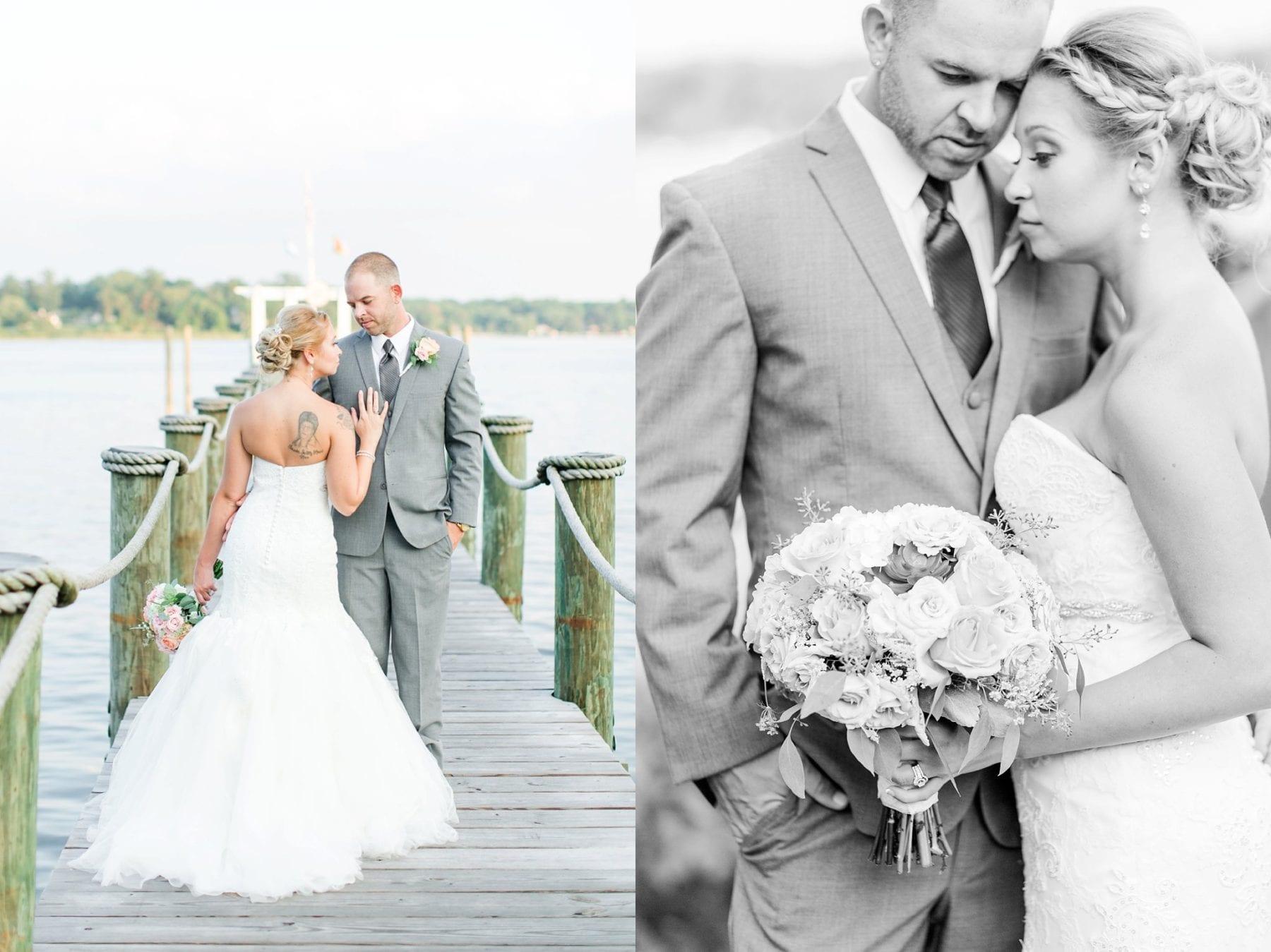 Waters Edge Wedding Photos Maryland Wedding Photographer Megan Kelsey Photography Katie & Conor-555.JPG
