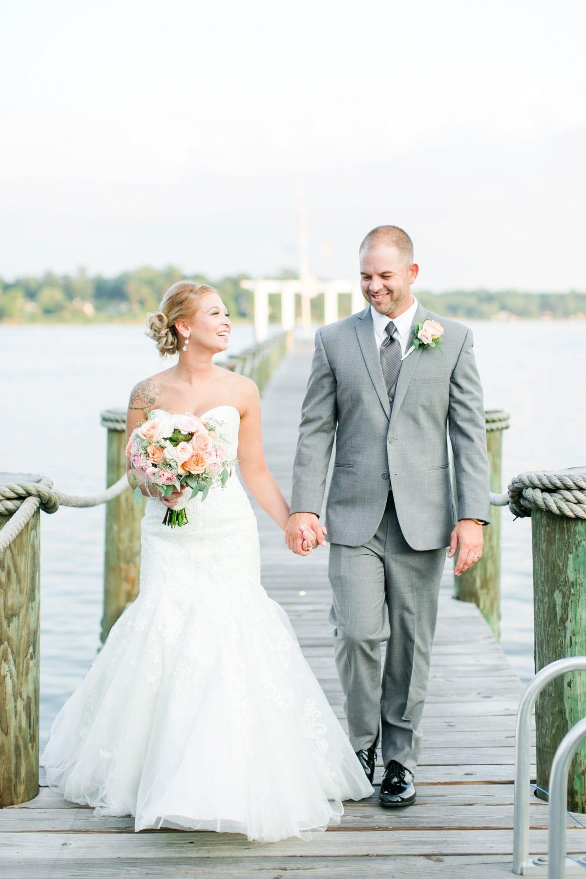 Waters Edge Wedding Photos Maryland Wedding Photographer Megan Kelsey Photography Katie & Conor-559.JPG