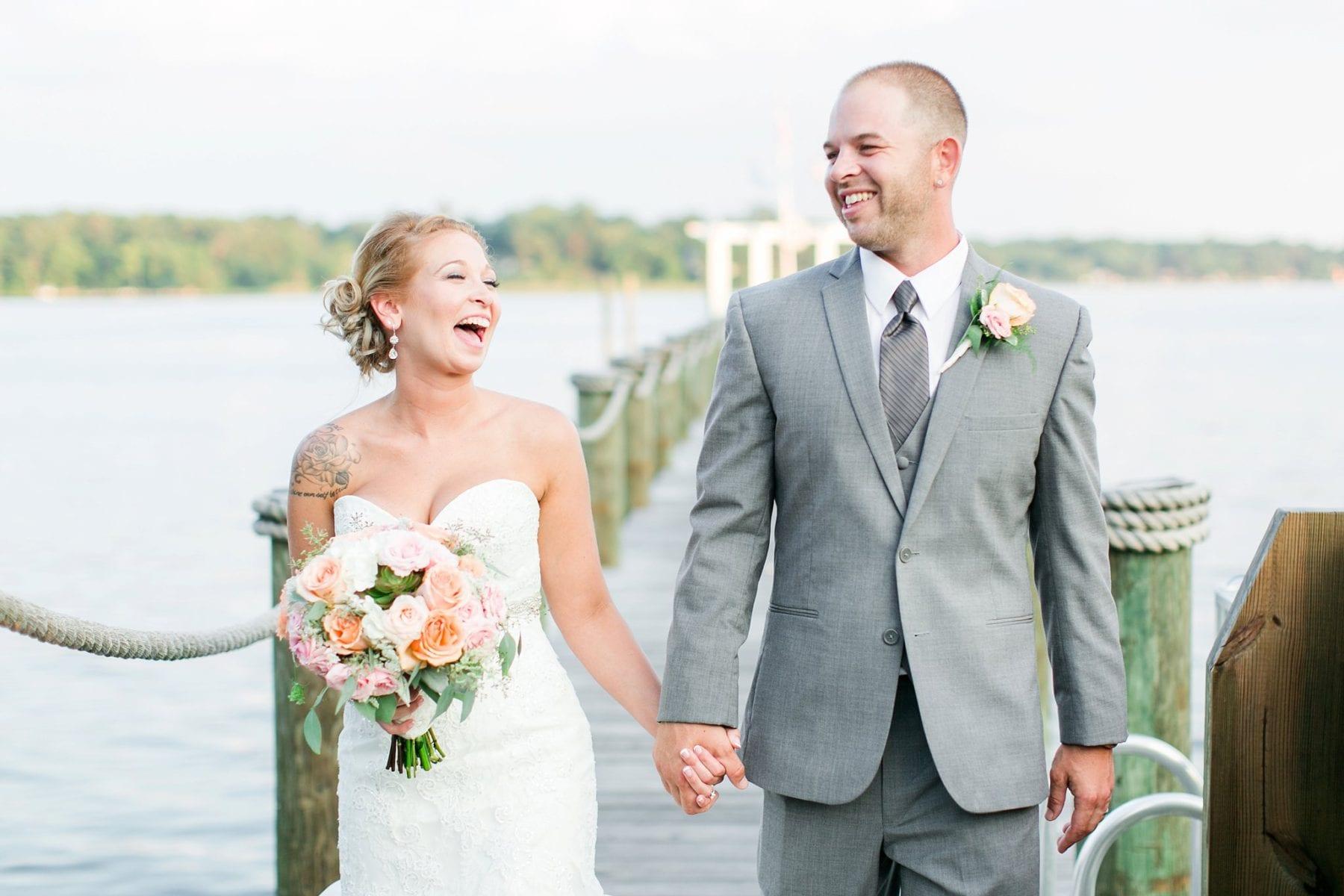 Waters Edge Wedding Photos Maryland Wedding Photographer Megan Kelsey Photography Katie & Conor-561.JPG