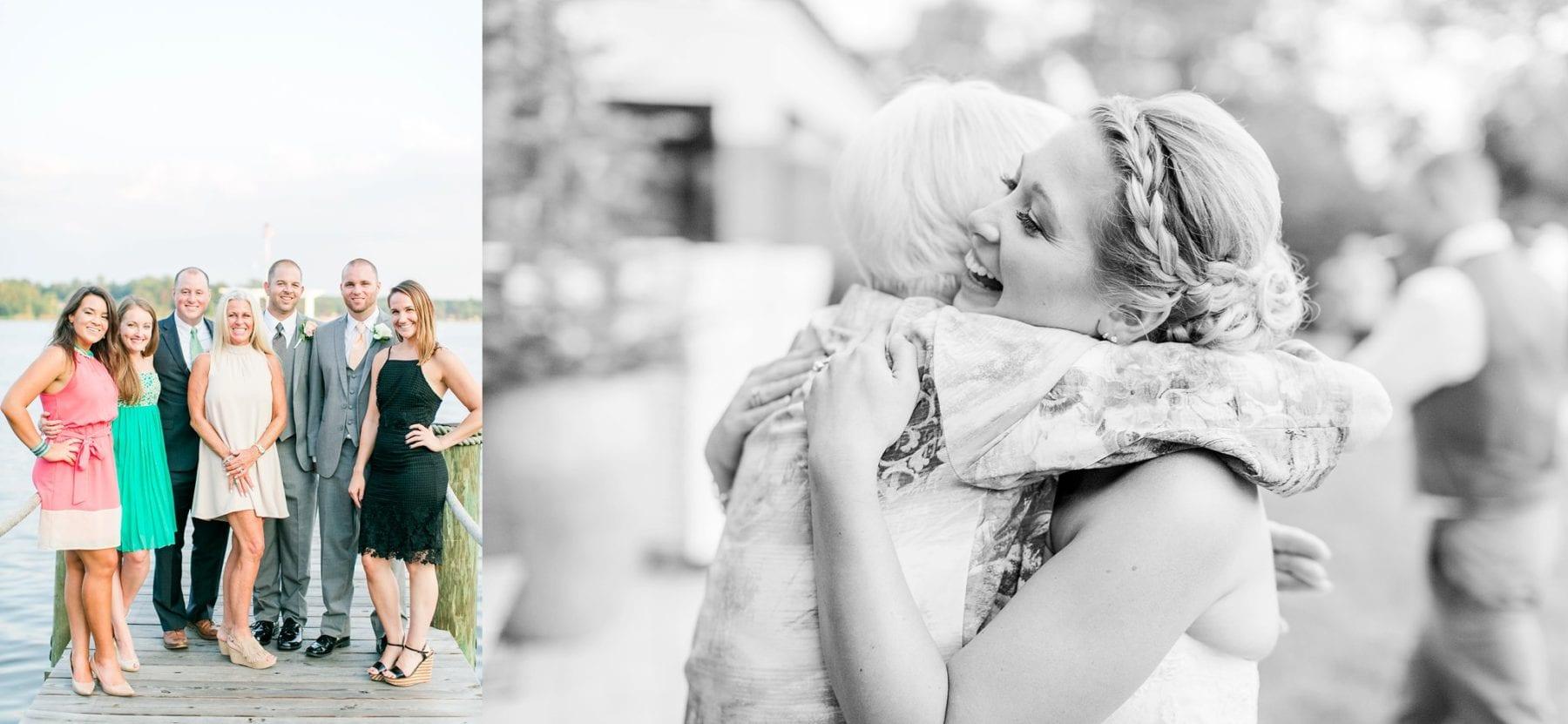Waters Edge Wedding Photos Maryland Wedding Photographer Megan Kelsey Photography Katie & Conor-574.JPG
