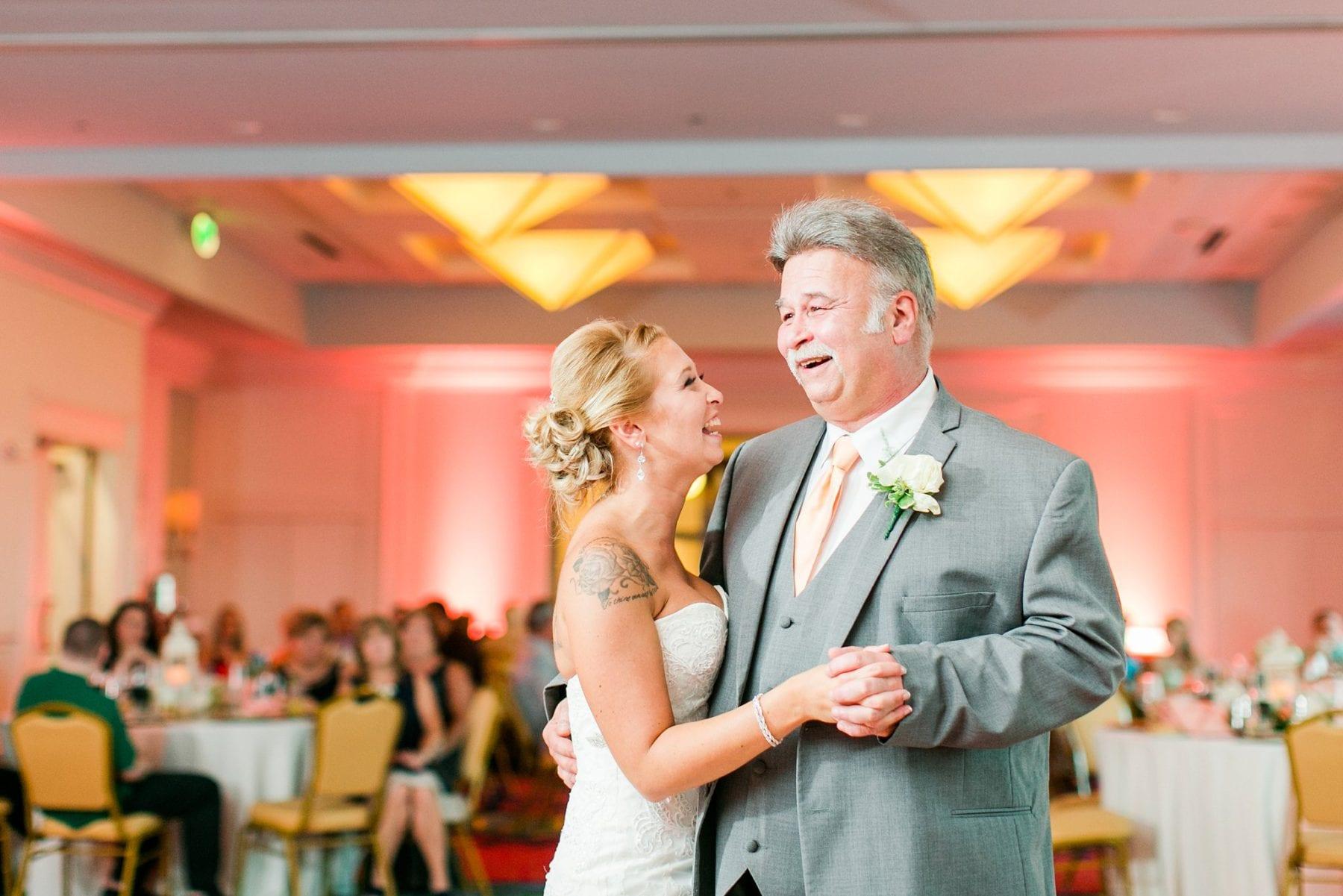 Waters Edge Wedding Photos Maryland Wedding Photographer Megan Kelsey Photography Katie & Conor-585.JPG