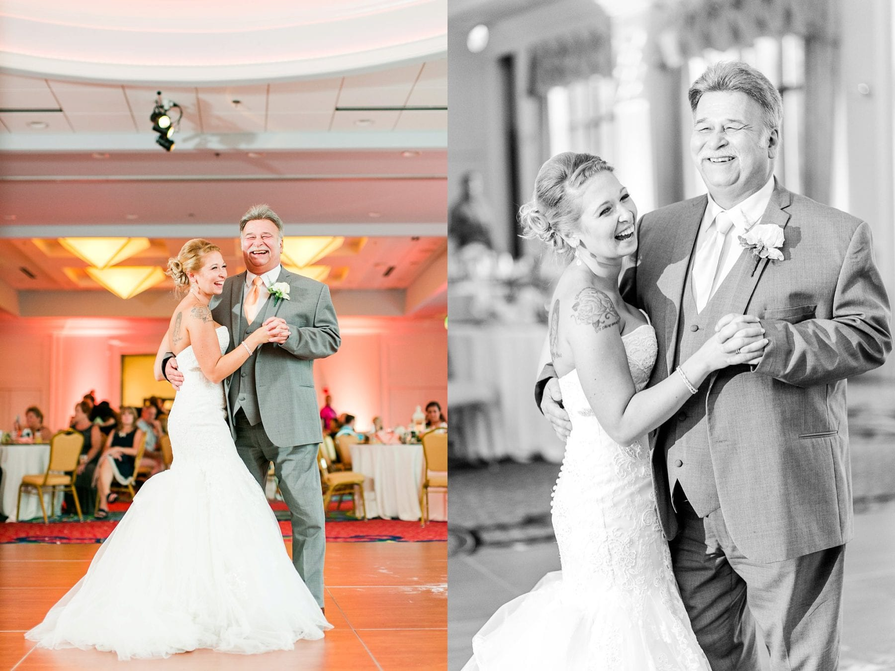 Waters Edge Wedding Photos Maryland Wedding Photographer Megan Kelsey Photography Katie & Conor-589.JPG