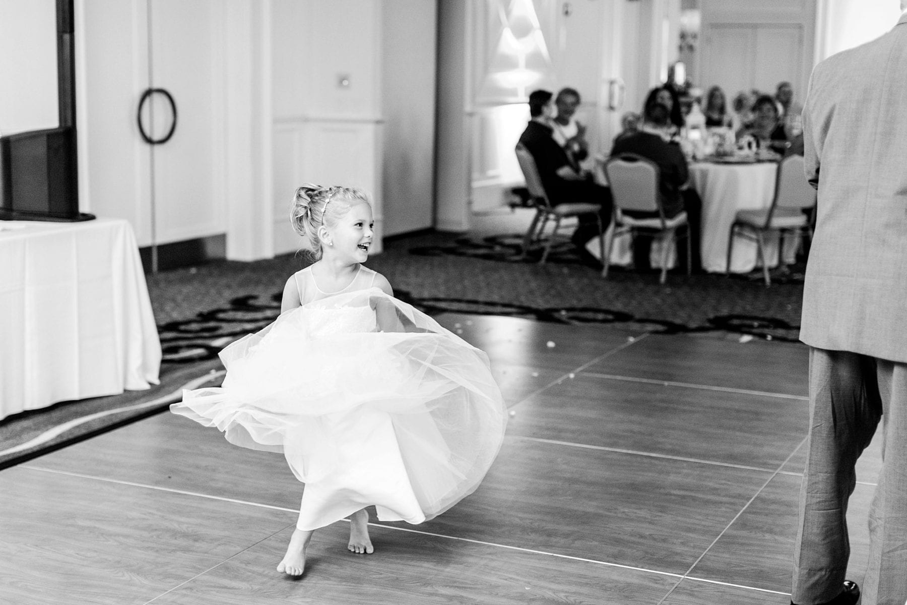 Waters Edge Wedding Photos Maryland Wedding Photographer Megan Kelsey Photography Katie & Conor-593.JPG