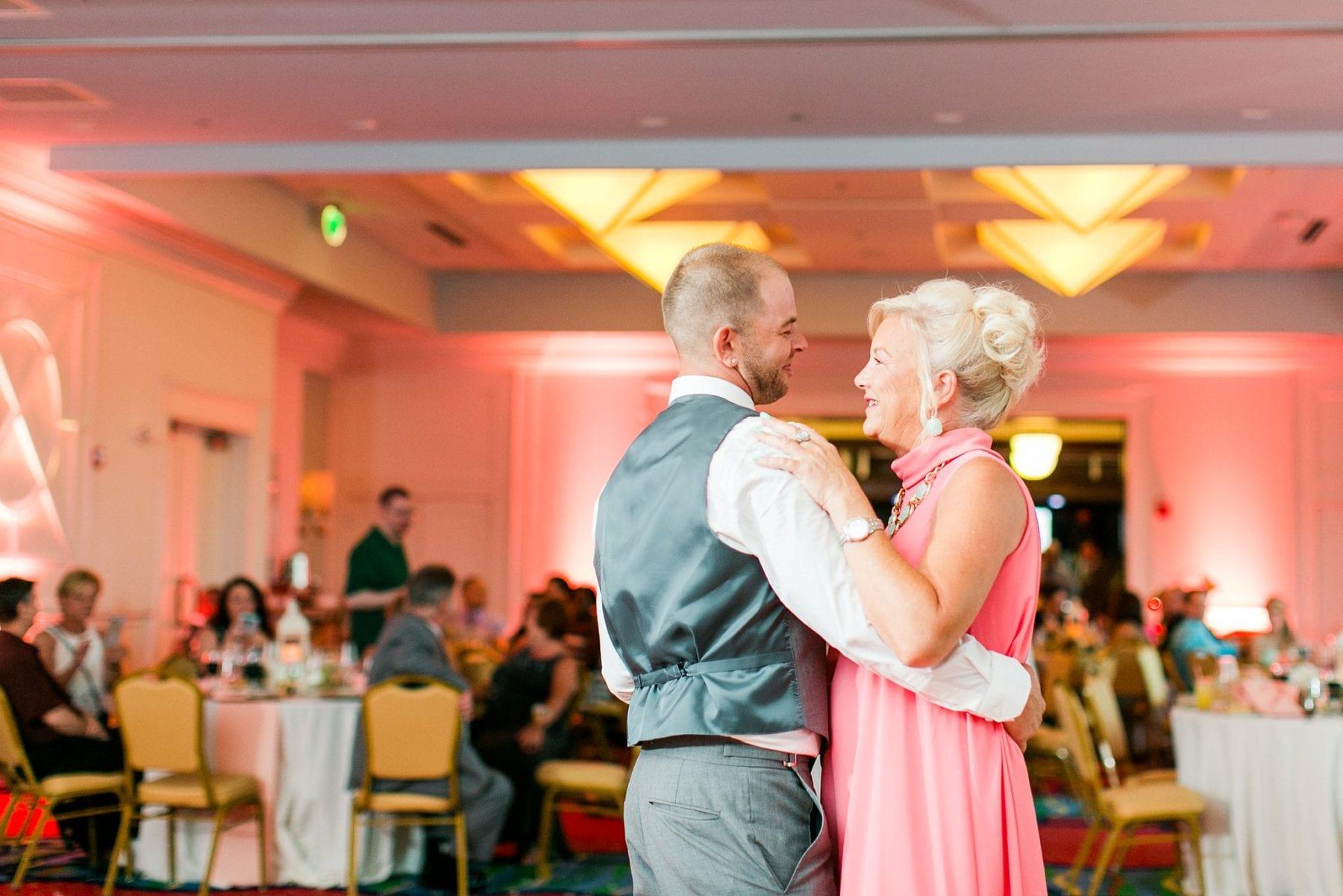 Waters Edge Wedding Photos Maryland Wedding Photographer Megan Kelsey Photography Katie & Conor-599.JPG