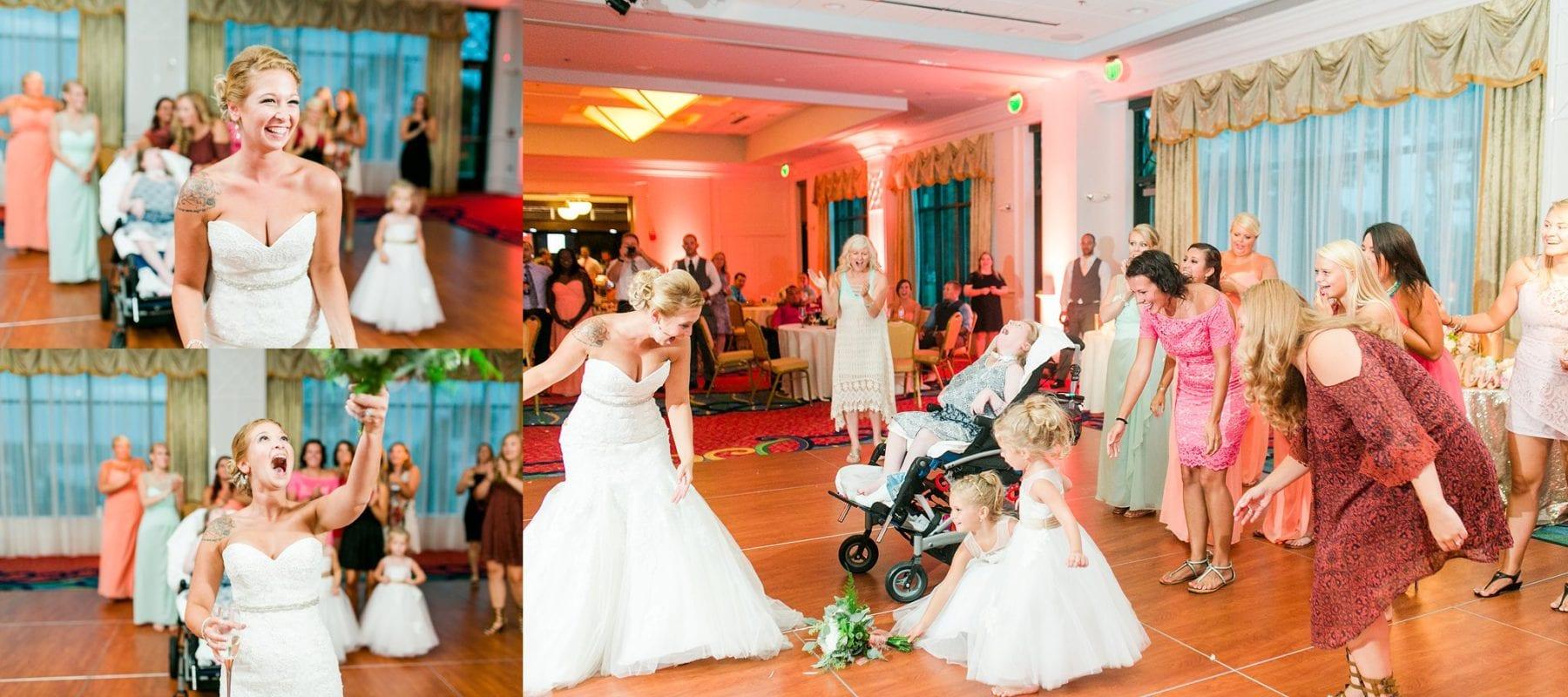 Waters Edge Wedding Photos Maryland Wedding Photographer Megan Kelsey Photography Katie & Conor-642.JPG