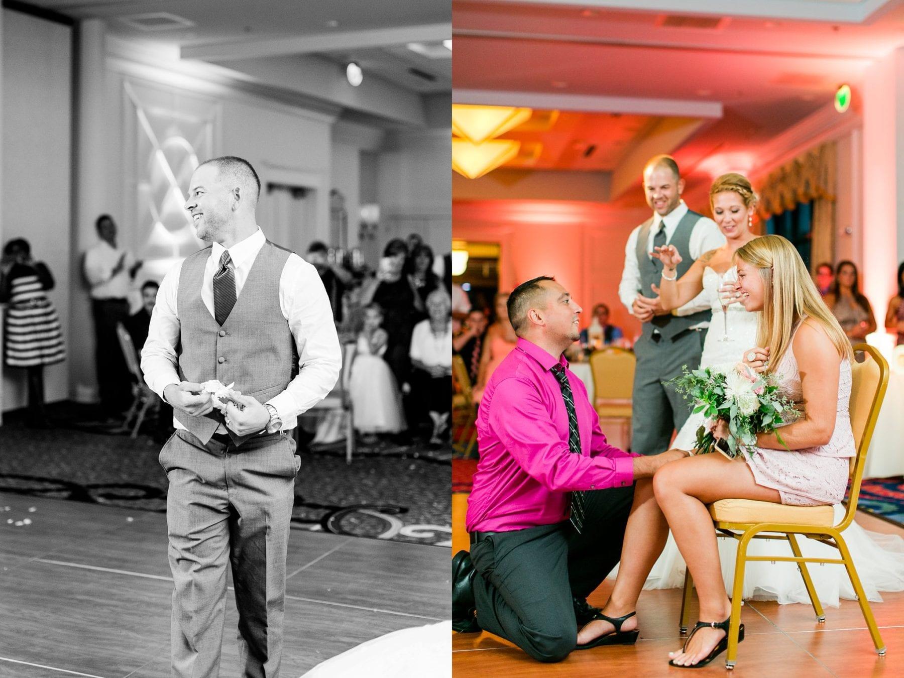 Waters Edge Wedding Photos Maryland Wedding Photographer Megan Kelsey Photography Katie & Conor-653.JPG