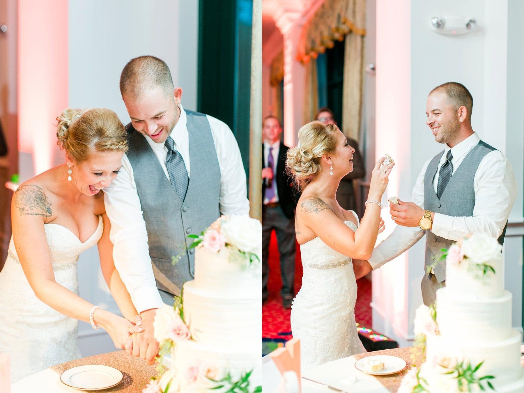 Waters Edge Wedding Photos Maryland Wedding Photographer Megan Kelsey Photography Katie & Conor-666.JPG