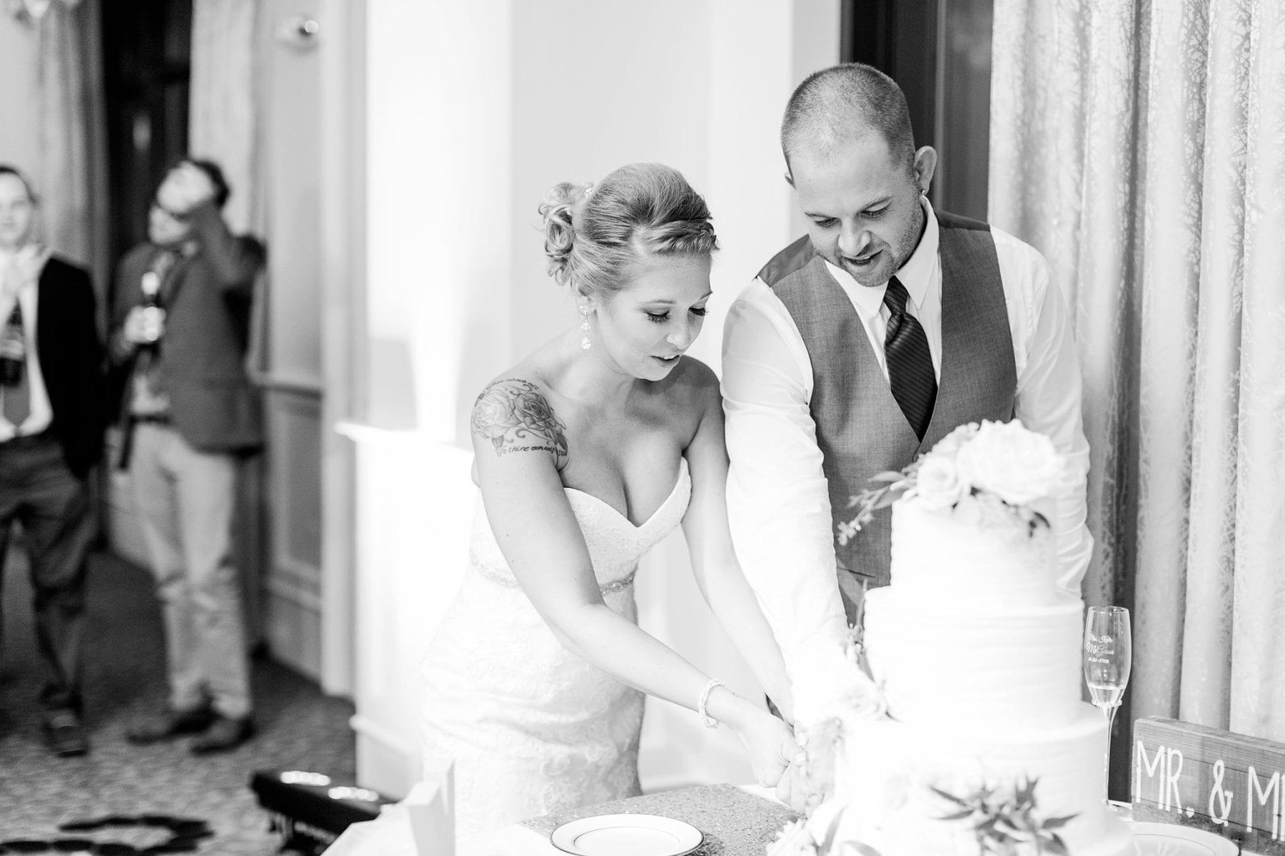 Waters Edge Wedding Photos Maryland Wedding Photographer Megan Kelsey Photography Katie & Conor-667.JPG