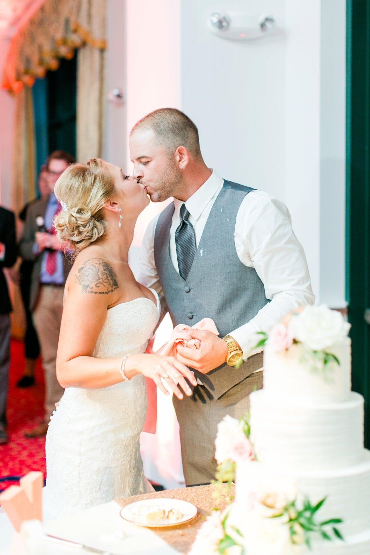 Waters Edge Wedding Photos Maryland Wedding Photographer Megan Kelsey Photography Katie & Conor-673.JPG