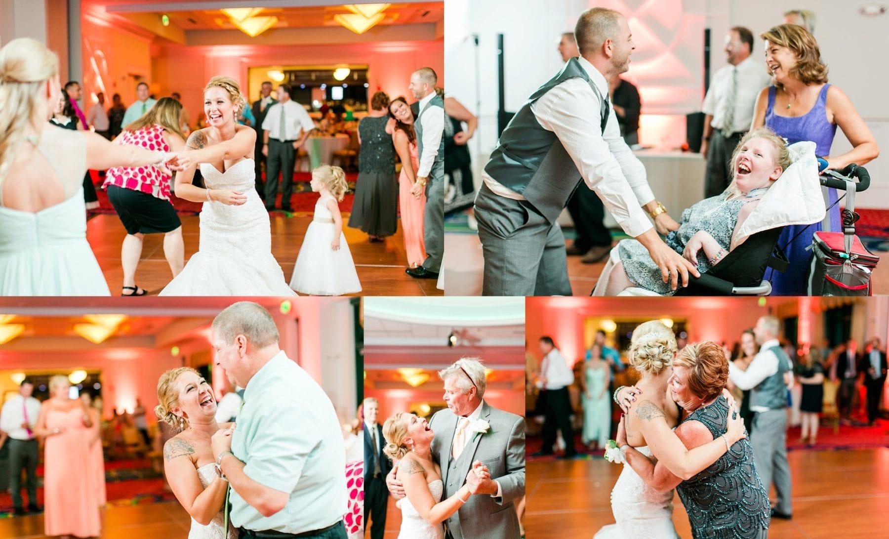 Waters Edge Wedding Photos Maryland Wedding Photographer Megan Kelsey Photography Katie & Conor-682.JPG