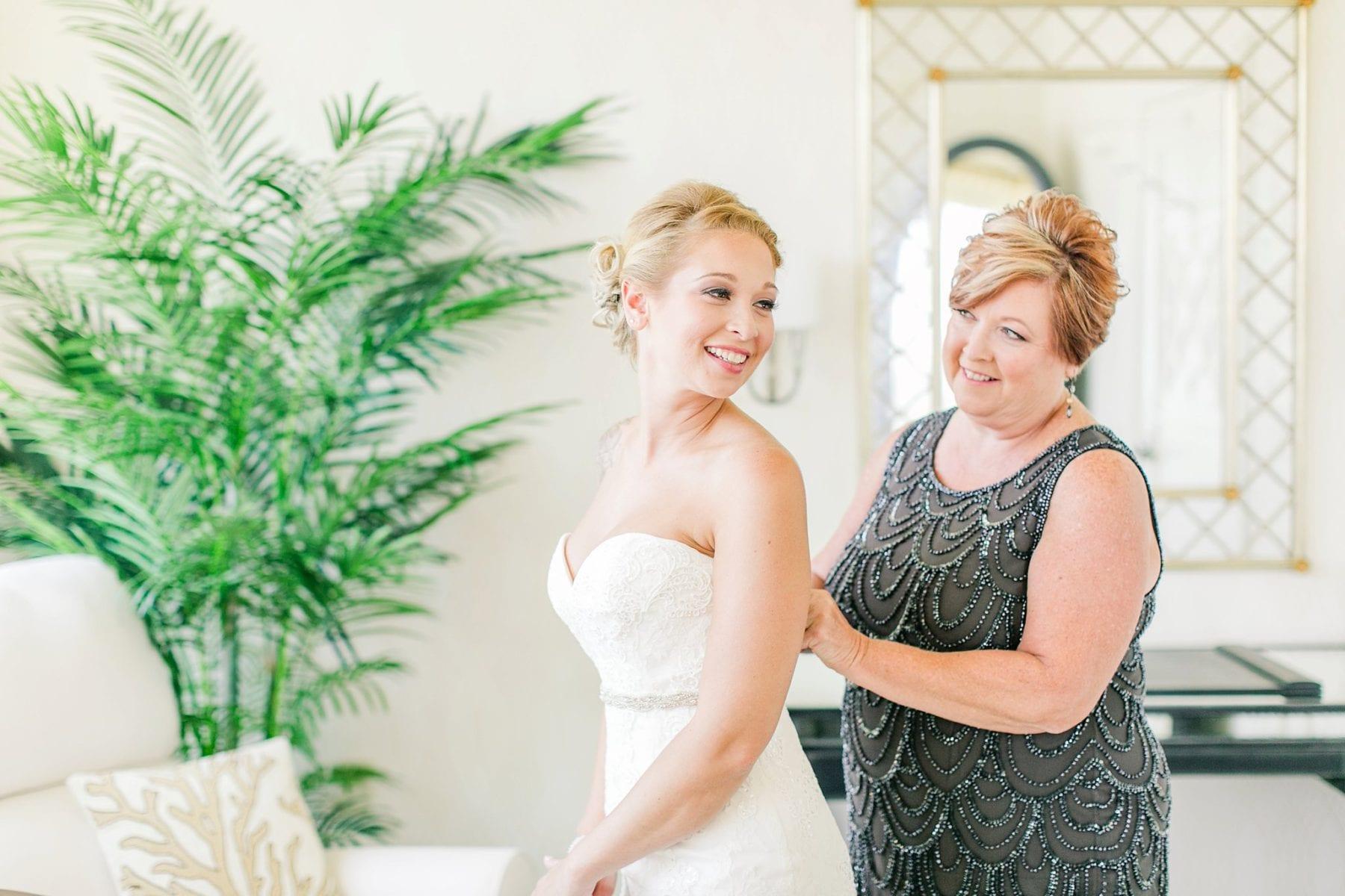 Waters Edge Wedding Photos Maryland Wedding Photographer Megan Kelsey Photography Katie & Conor-70.JPG