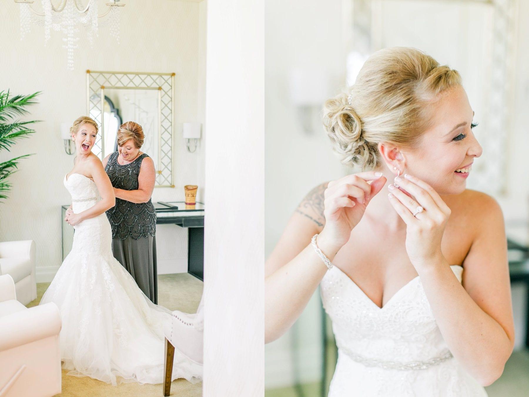 Waters Edge Wedding Photos Maryland Wedding Photographer Megan Kelsey Photography Katie & Conor-72.JPG