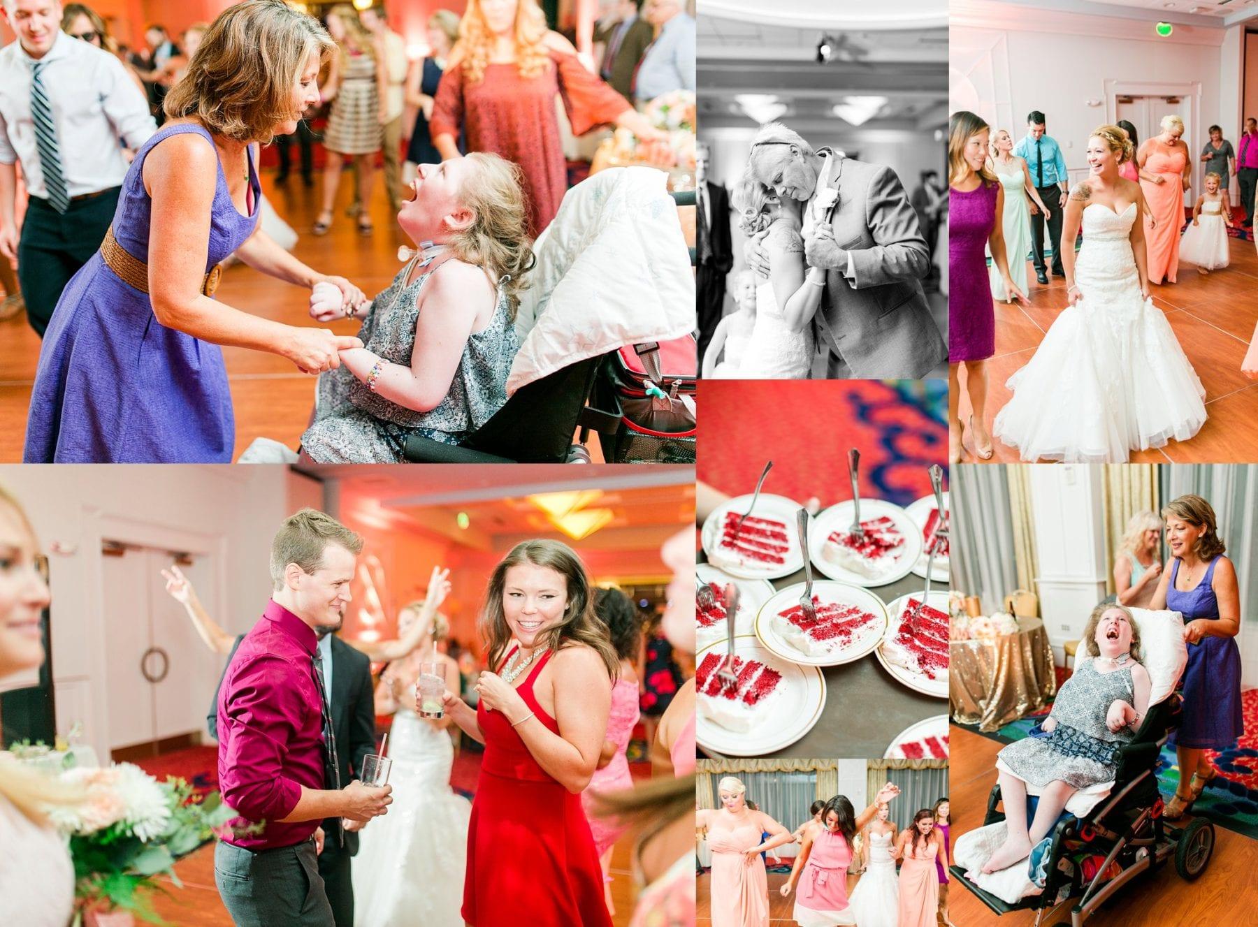 Waters Edge Wedding Photos Maryland Wedding Photographer Megan Kelsey Photography Katie & Conor-727.JPG
