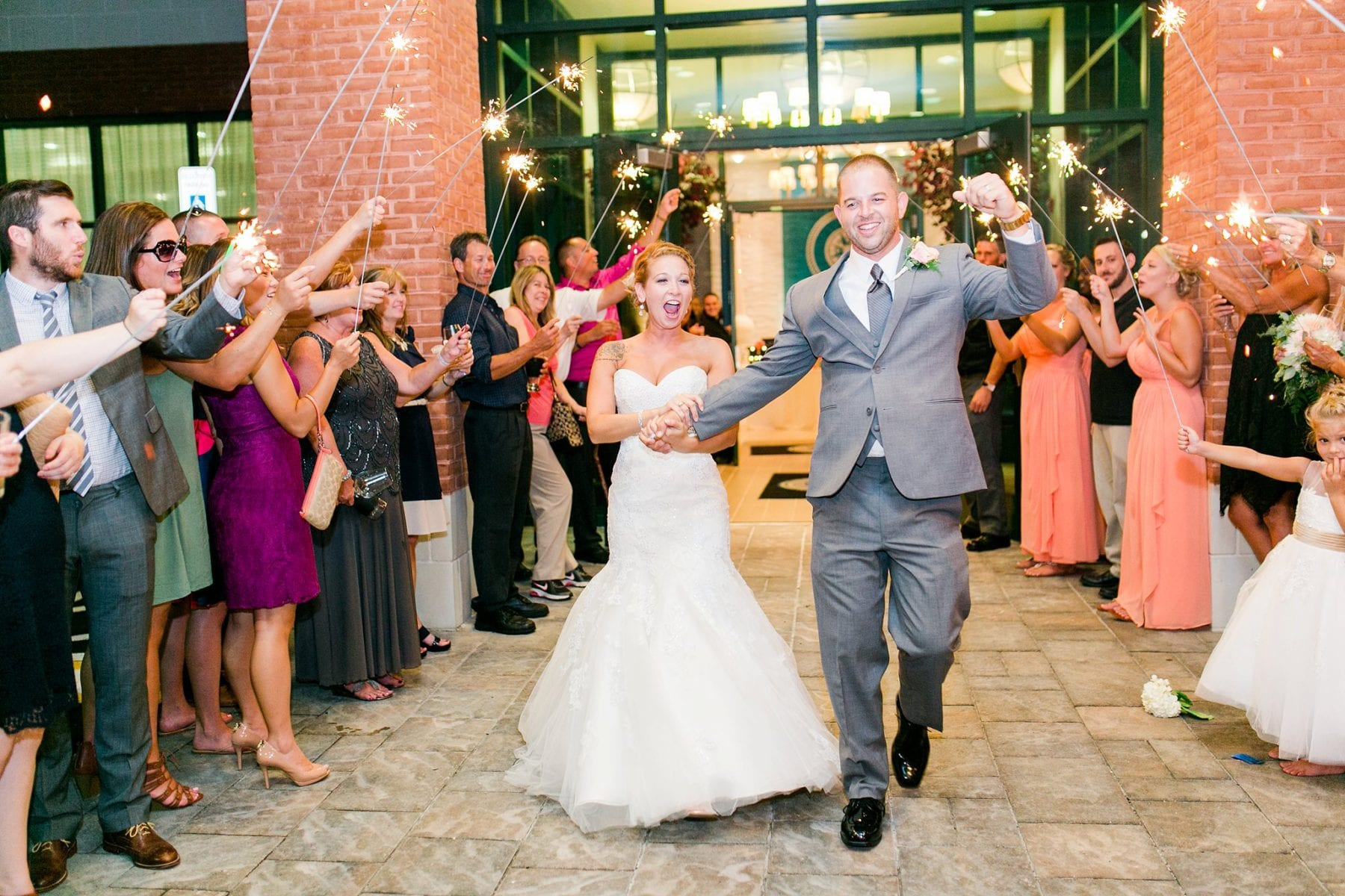 Waters Edge Wedding Photos Maryland Wedding Photographer Megan Kelsey Photography Katie & Conor-830.JPG