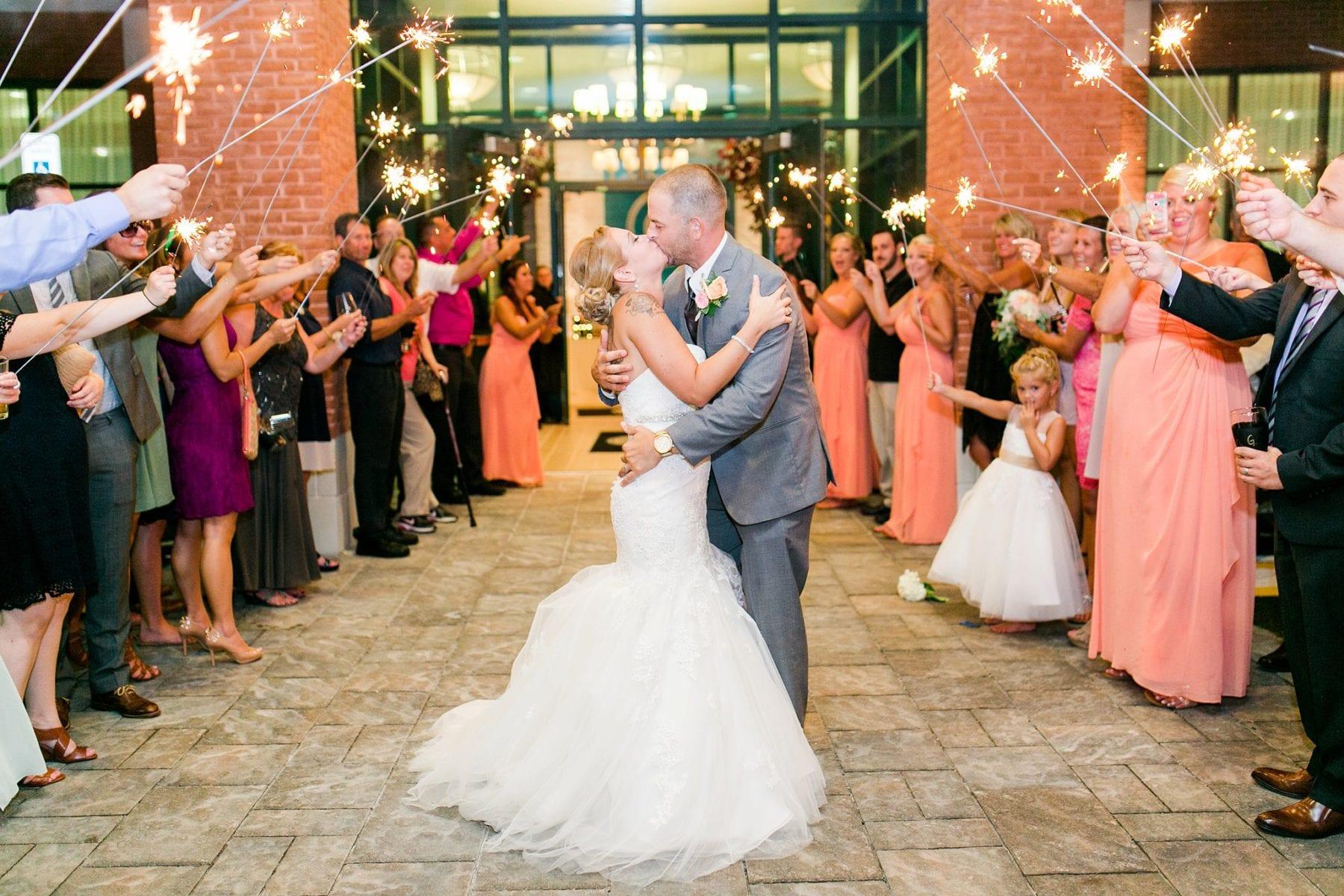 Waters Edge Wedding Photos Maryland Wedding Photographer Megan Kelsey Photography Katie & Conor-831.JPG