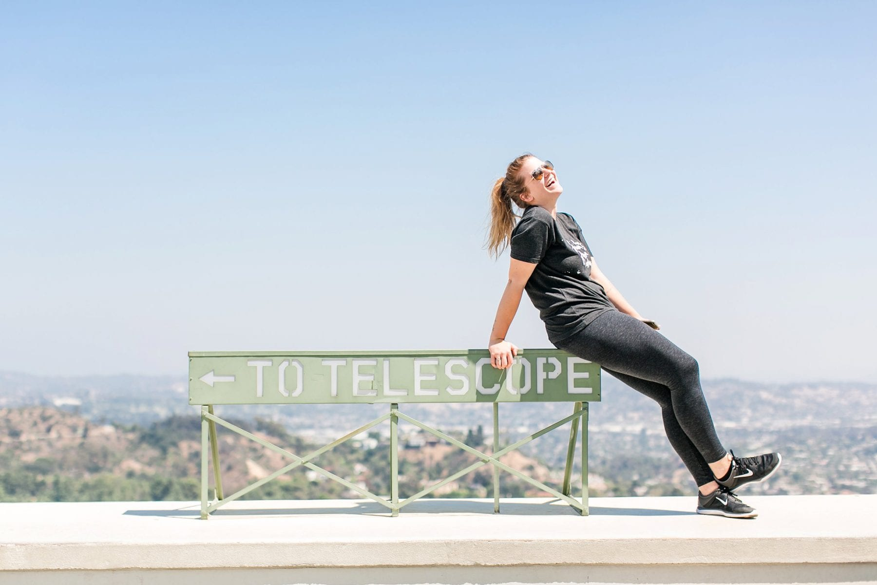 What To See In Los Angeles California Wedding Photographer Megan Kelsey Photography-10.jpg