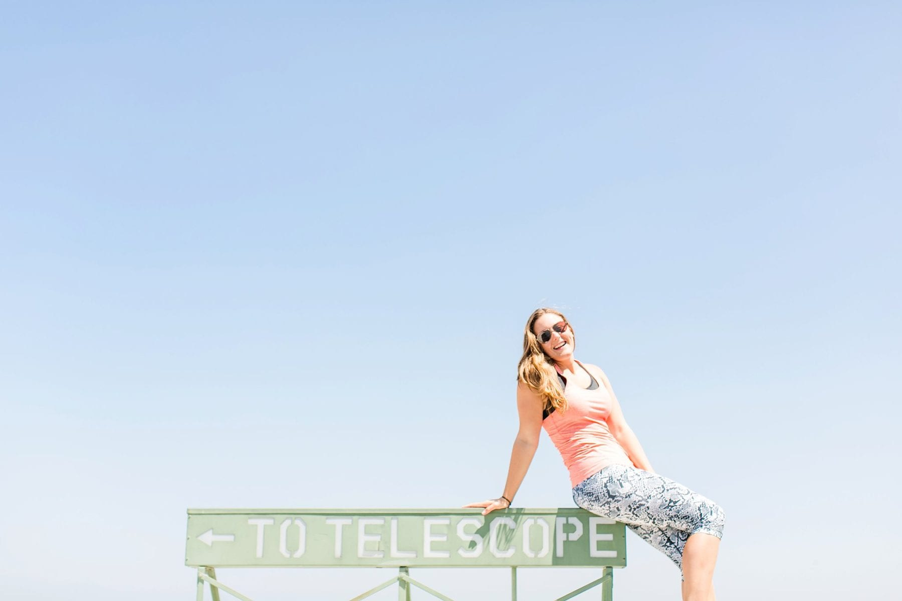 What To See In Los Angeles California Wedding Photographer Megan Kelsey Photography-11.jpg